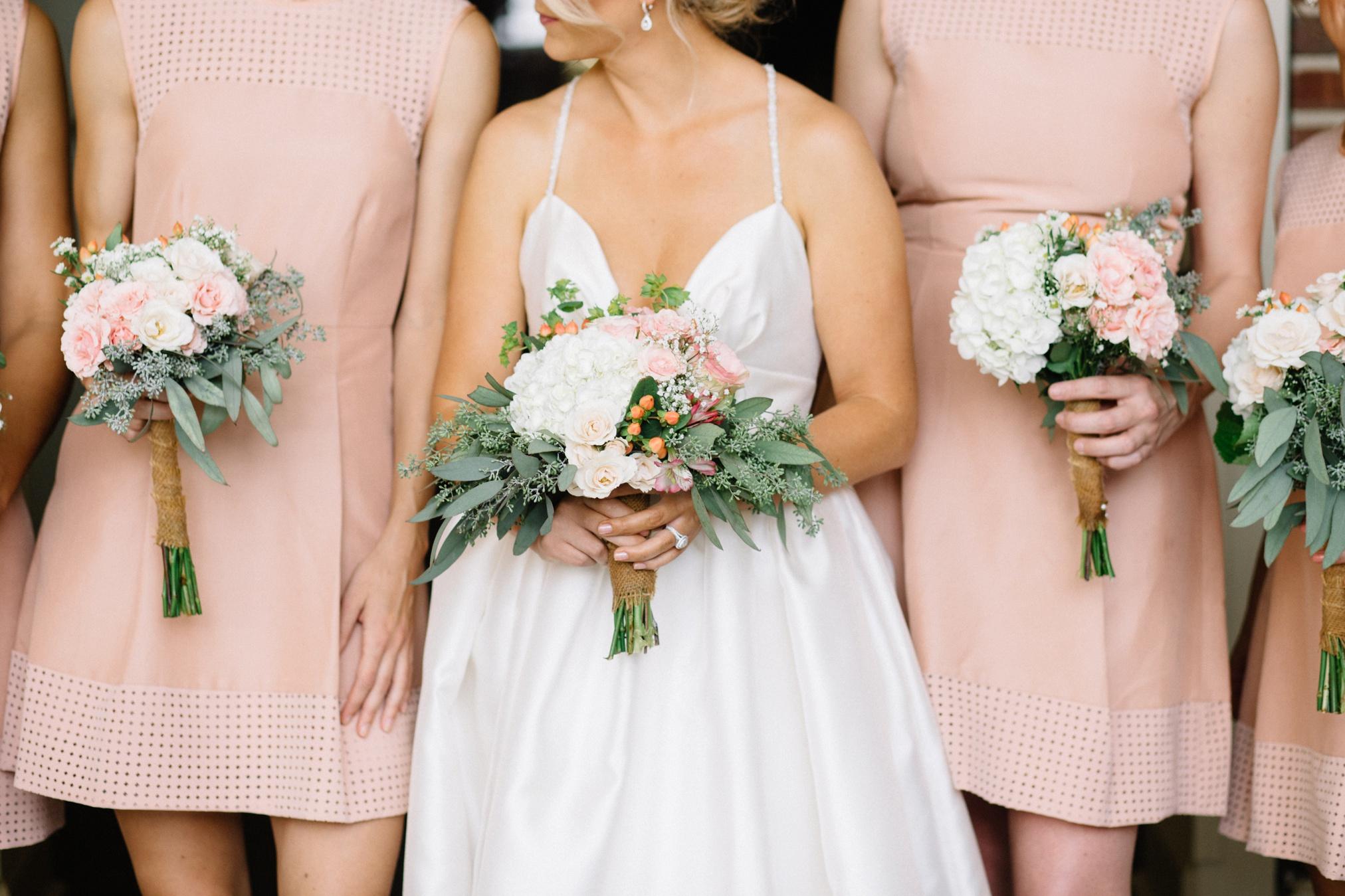 brenna+michael_wedding-150.jpg