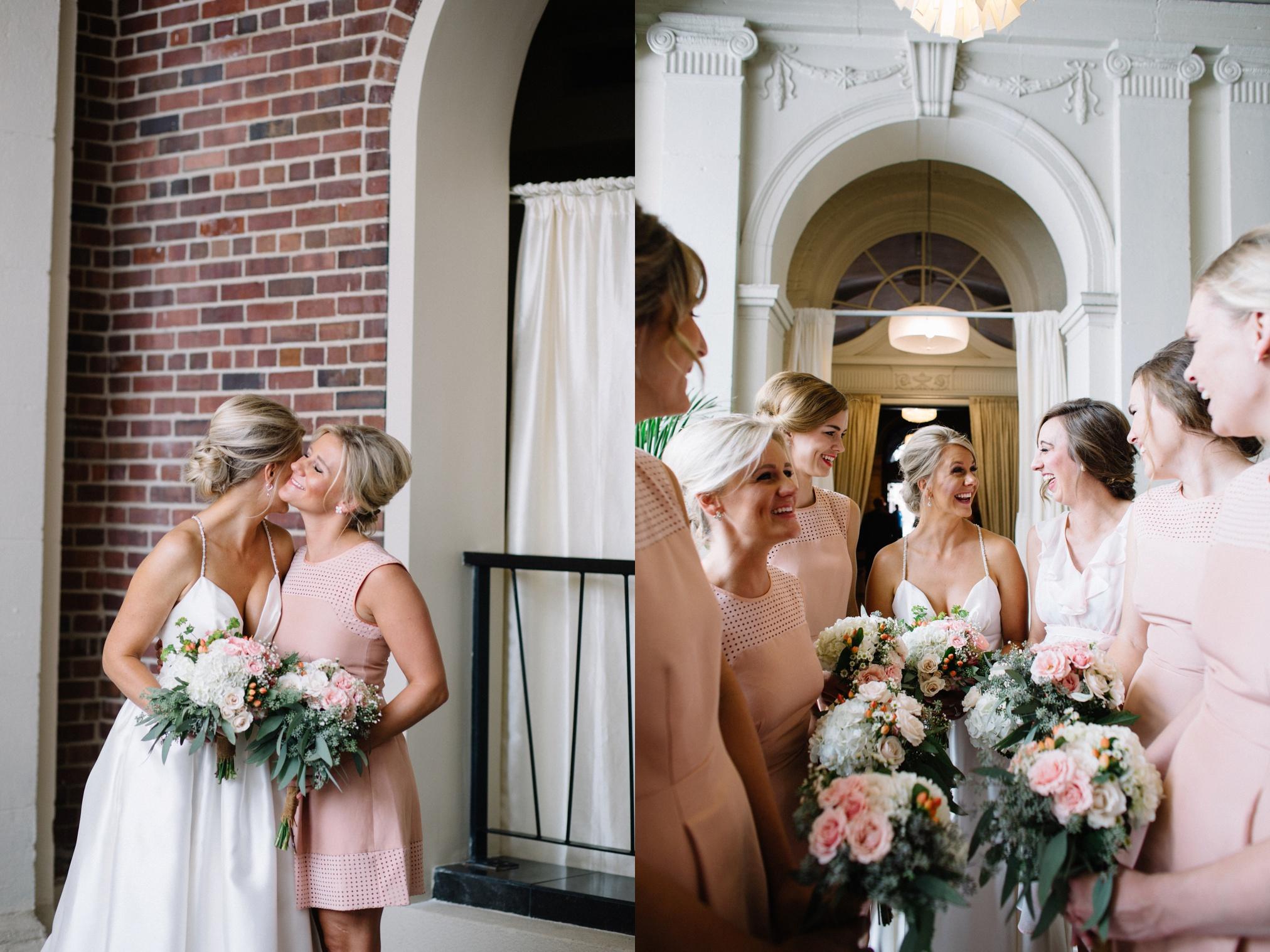 brenna+michael_wedding-160.jpg