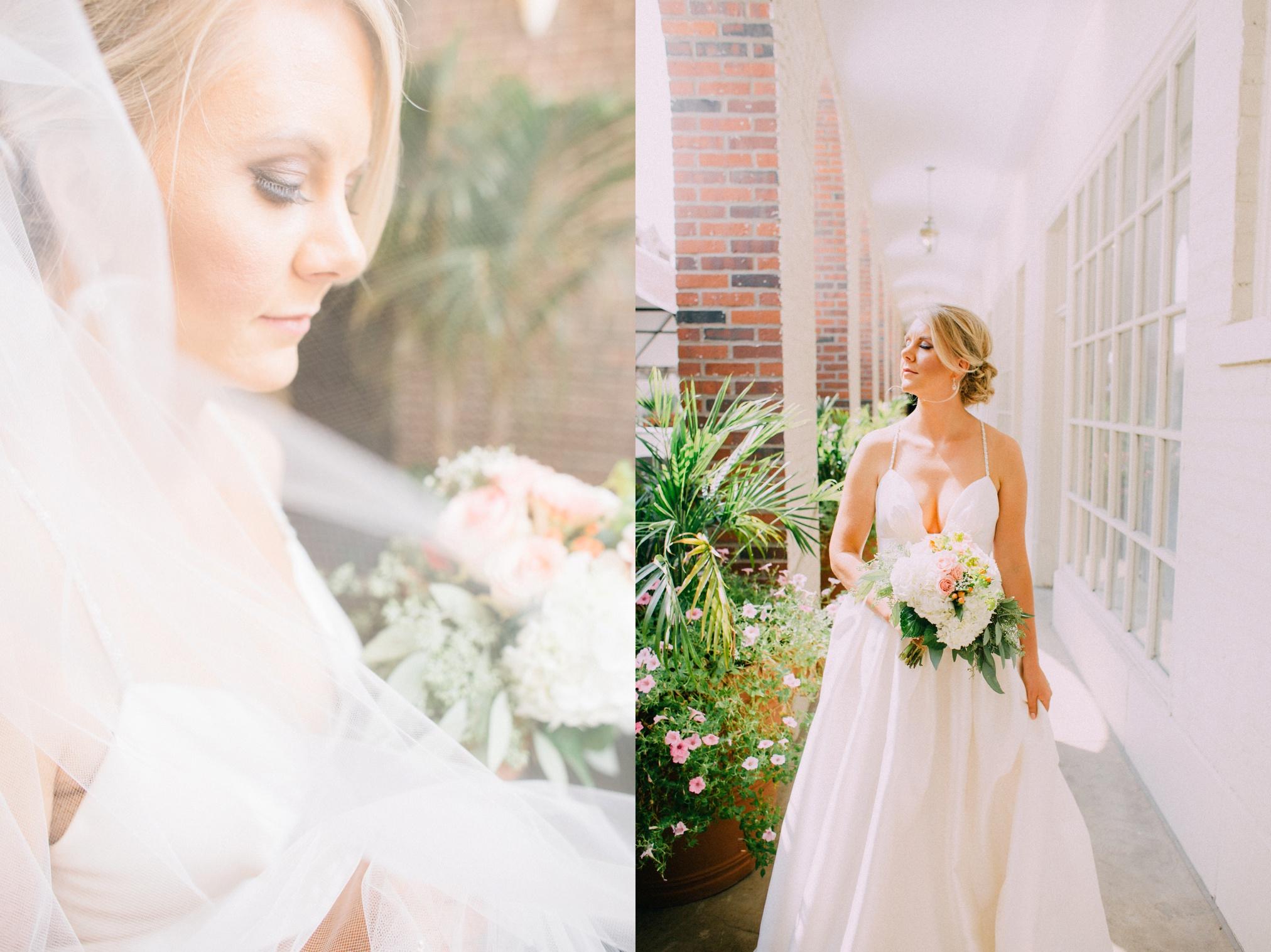 brenna+michael_wedding-206.jpg