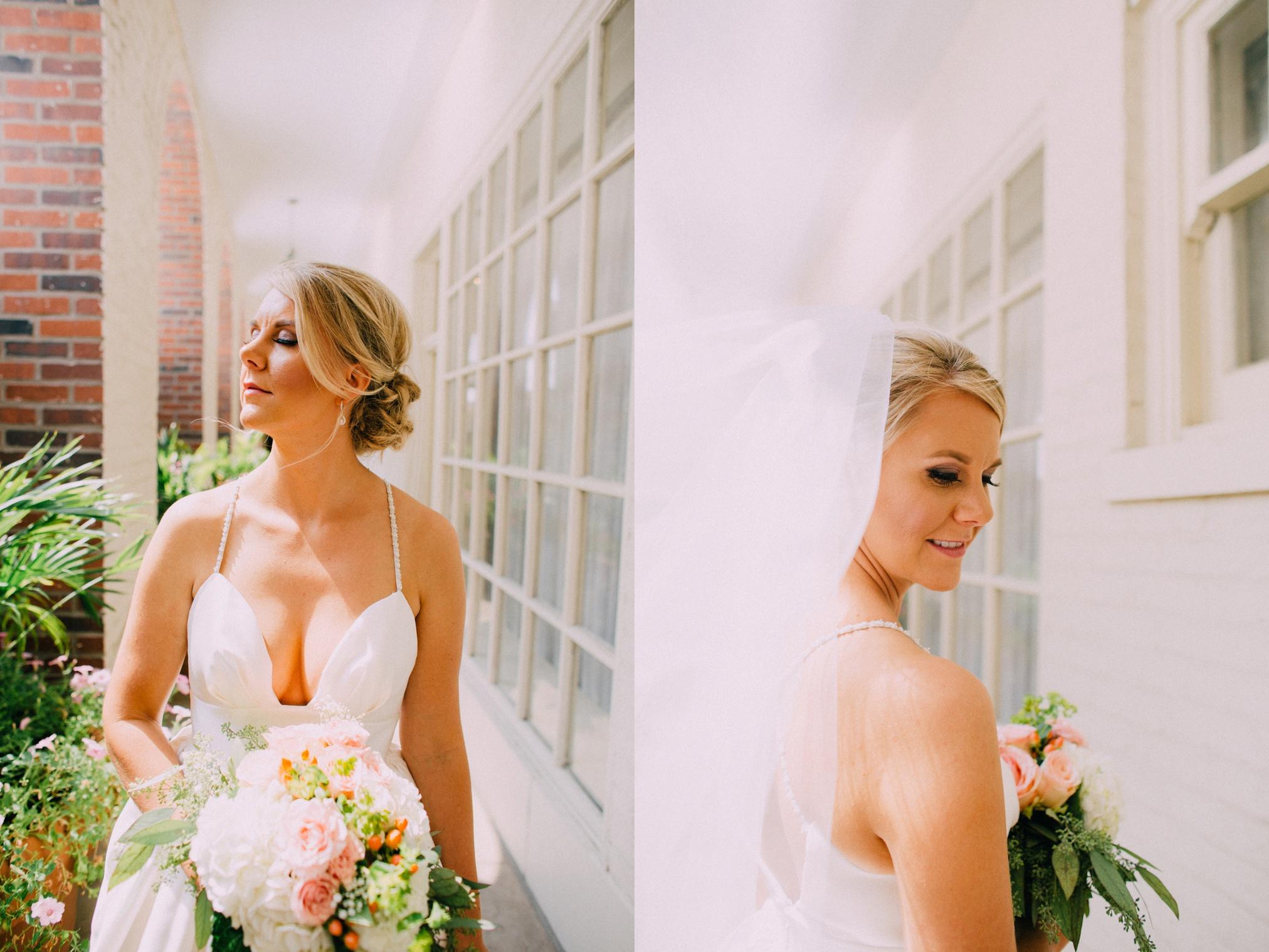 brenna+michael_wedding-211.jpg