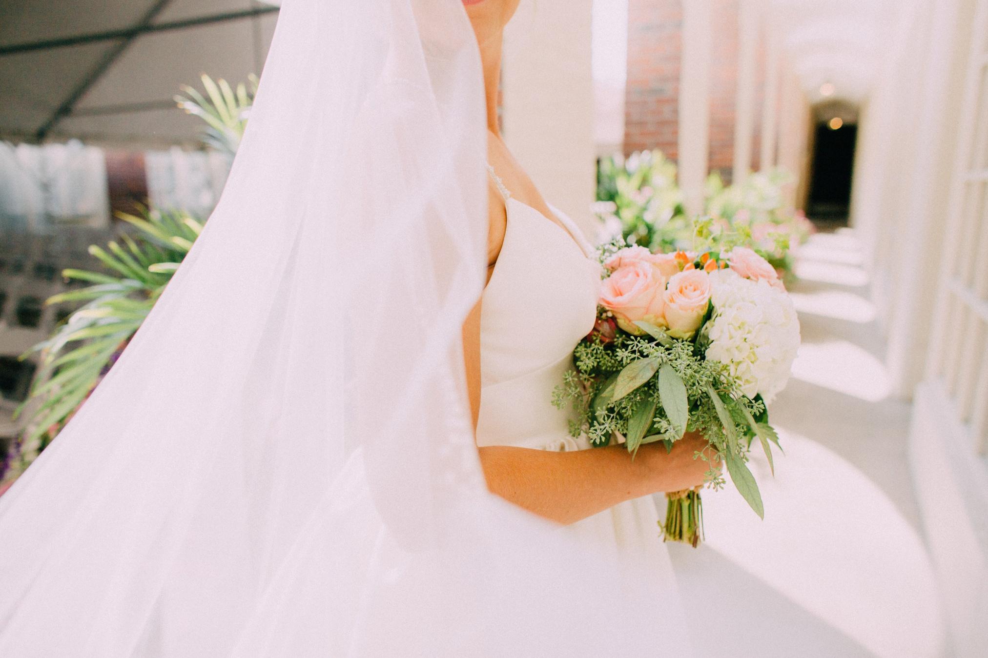 brenna+michael_wedding-213.jpg