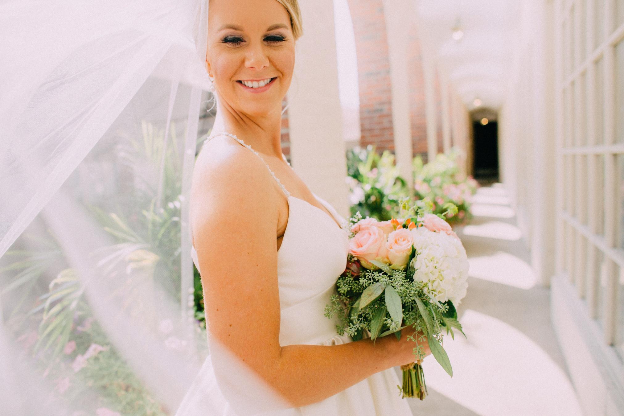 brenna+michael_wedding-214.jpg