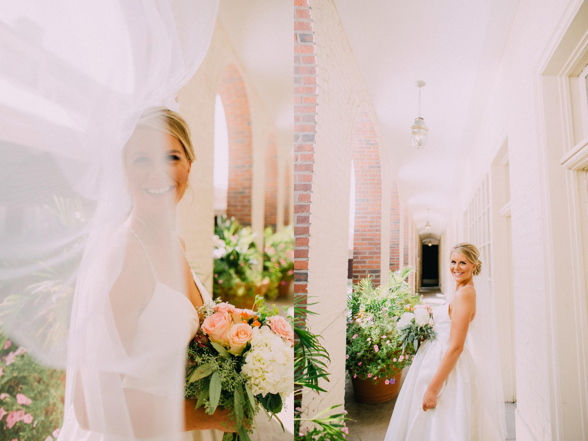 brenna+michael_wedding-215.jpg