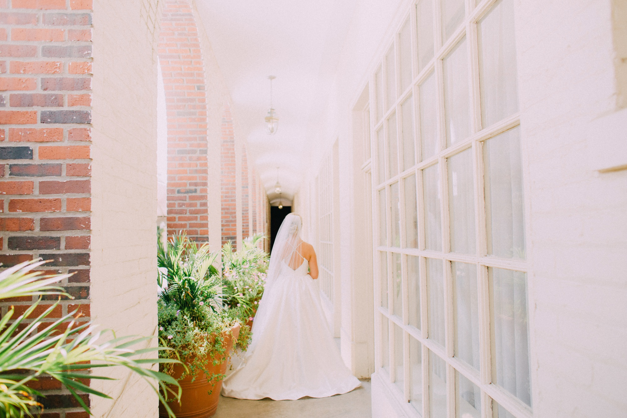 brenna+michael_wedding-217.jpg
