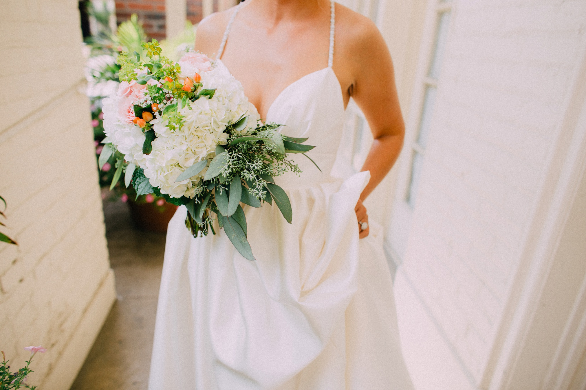 brenna+michael_wedding-220.jpg