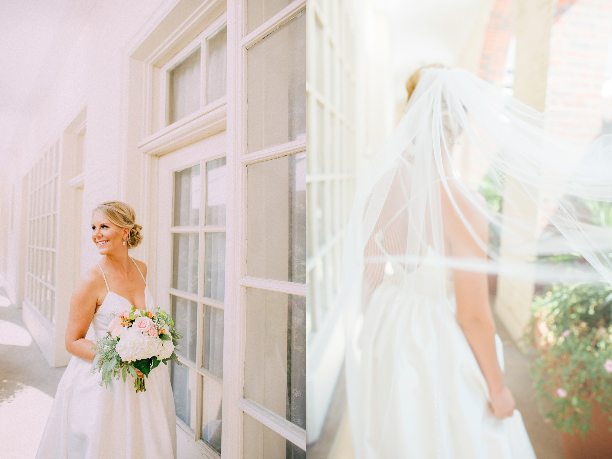 brenna+michael_wedding-226.jpg