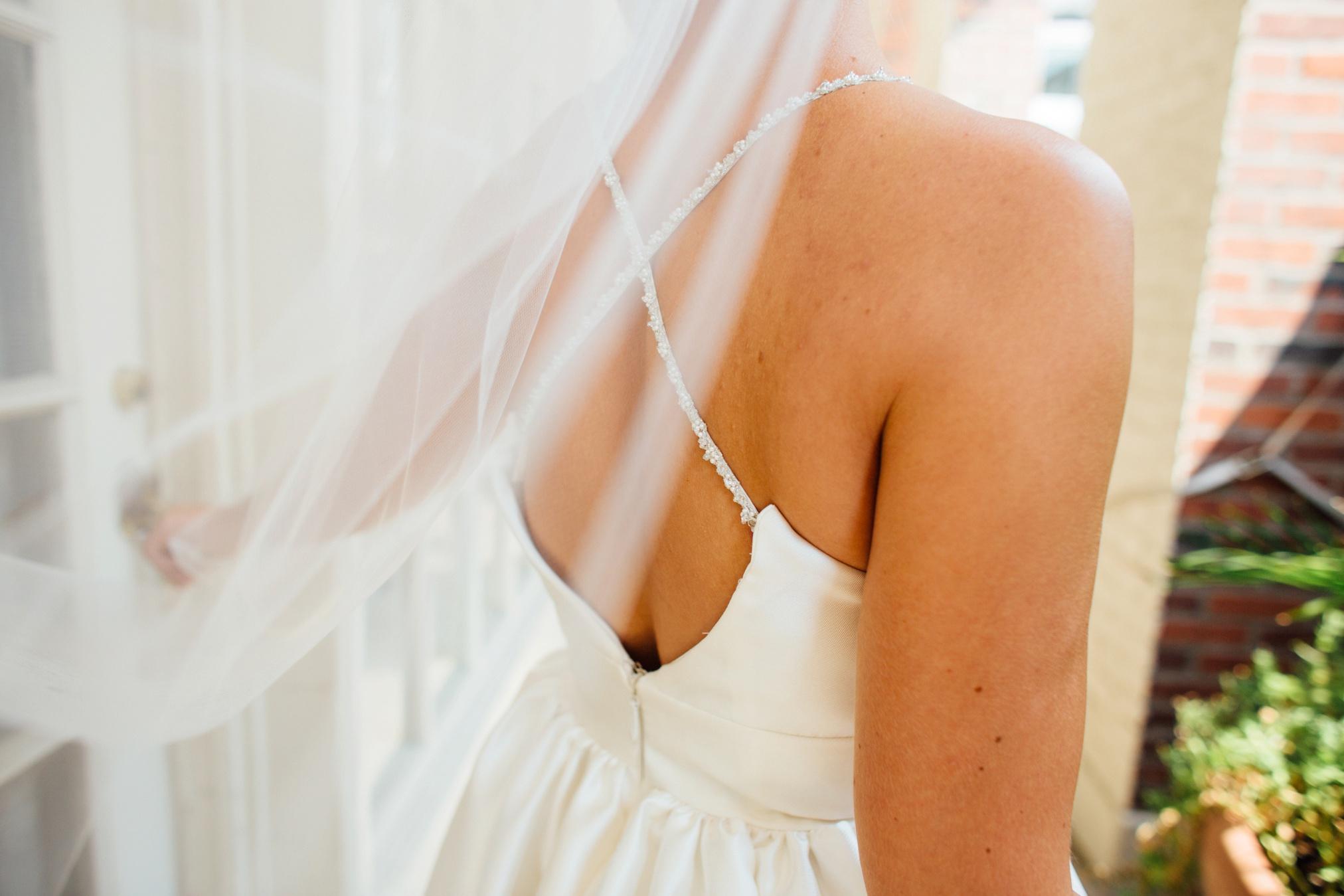 brenna+michael_wedding-228.jpg