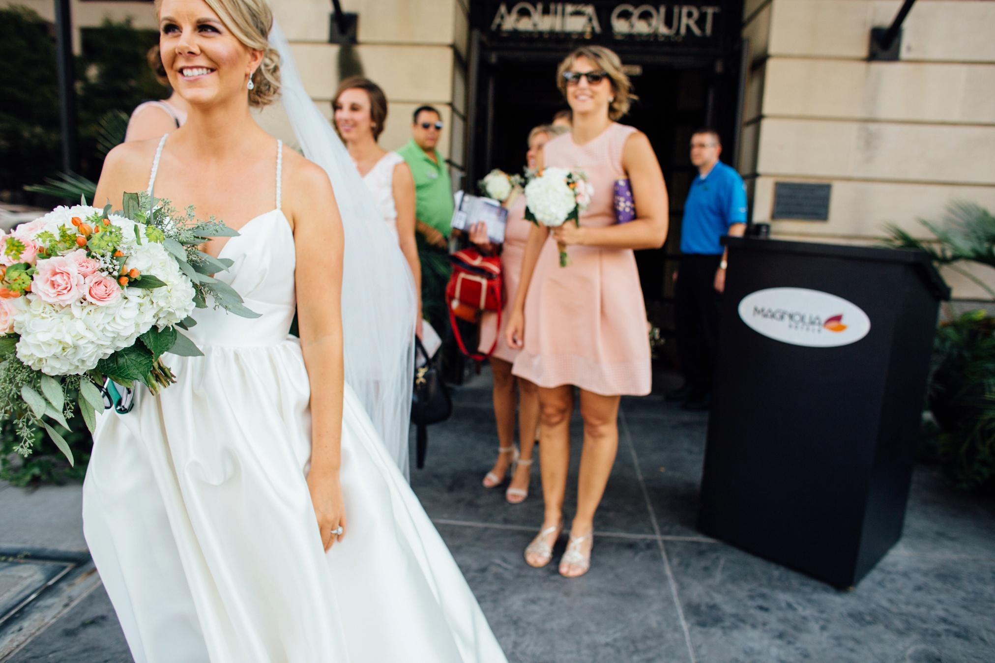 brenna+michael_wedding-231.jpg