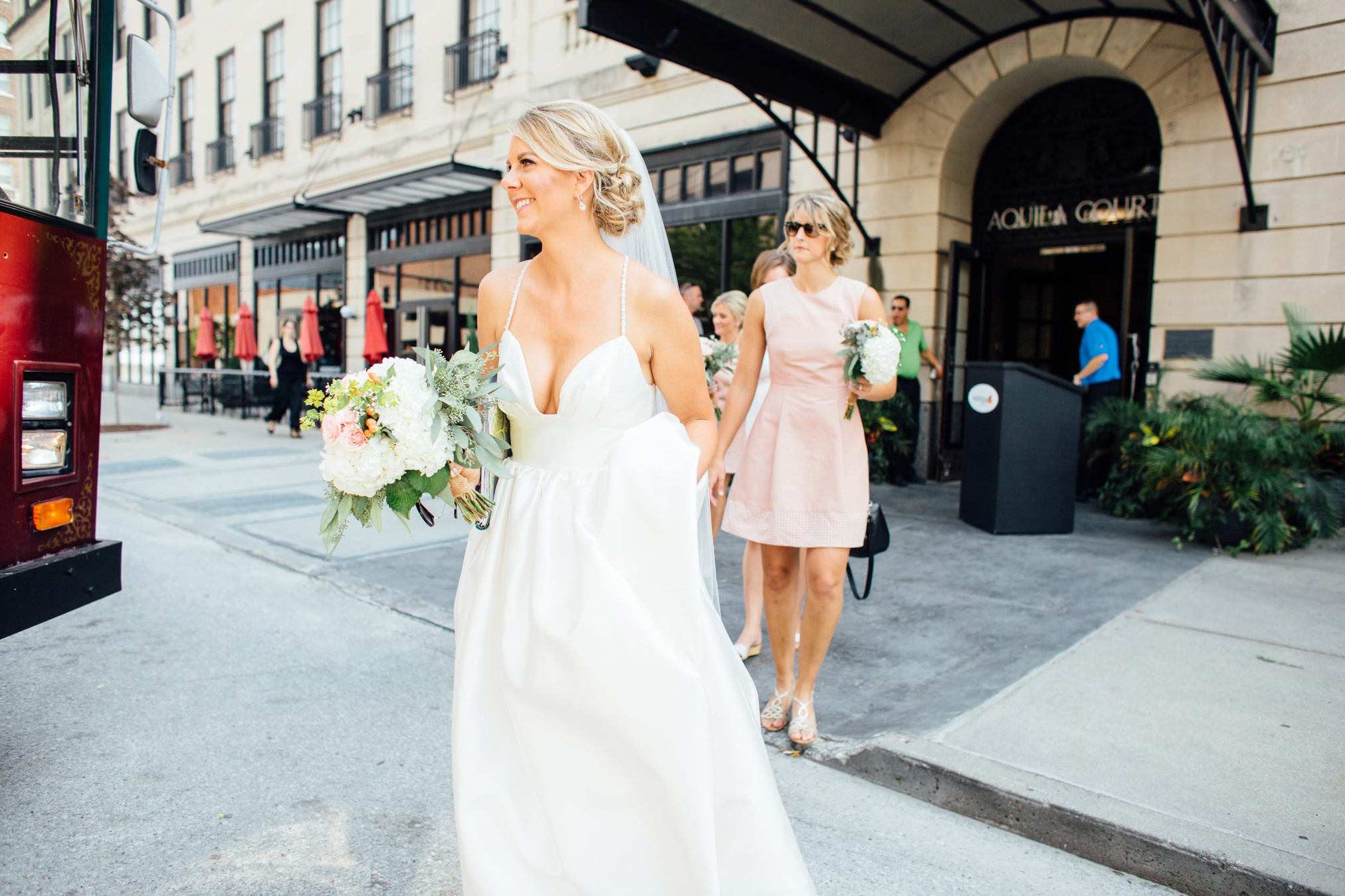 brenna+michael_wedding-232.jpg