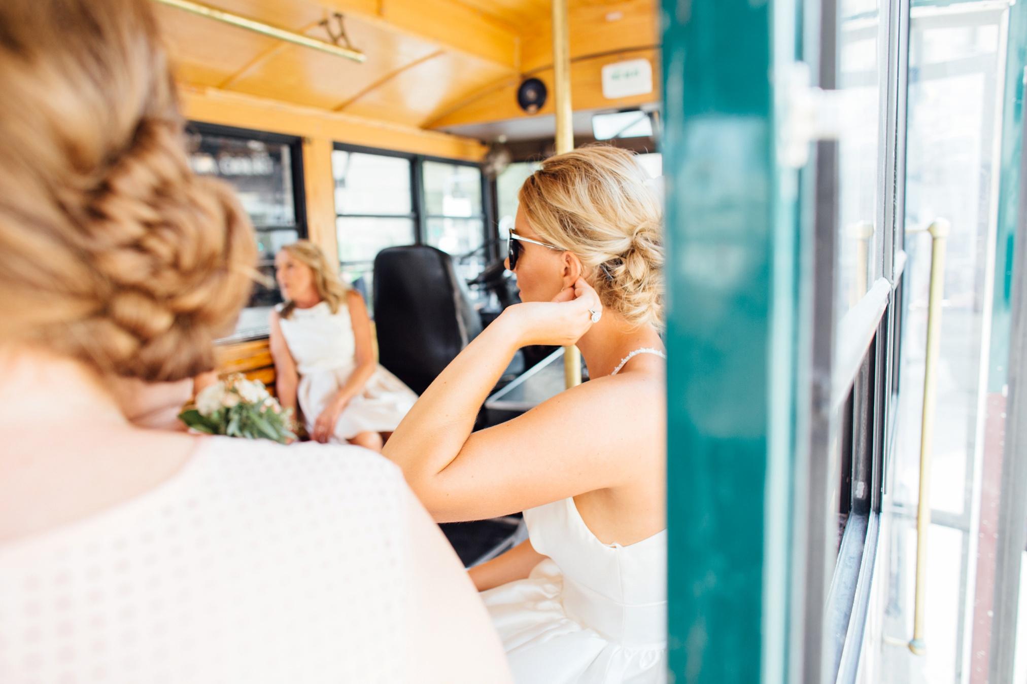 brenna+michael_wedding-236.jpg