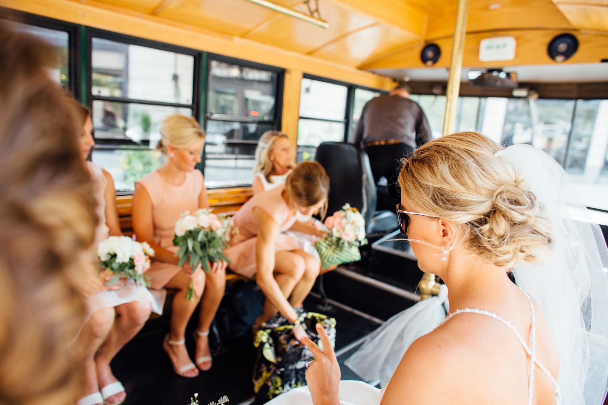 brenna+michael_wedding-237.jpg