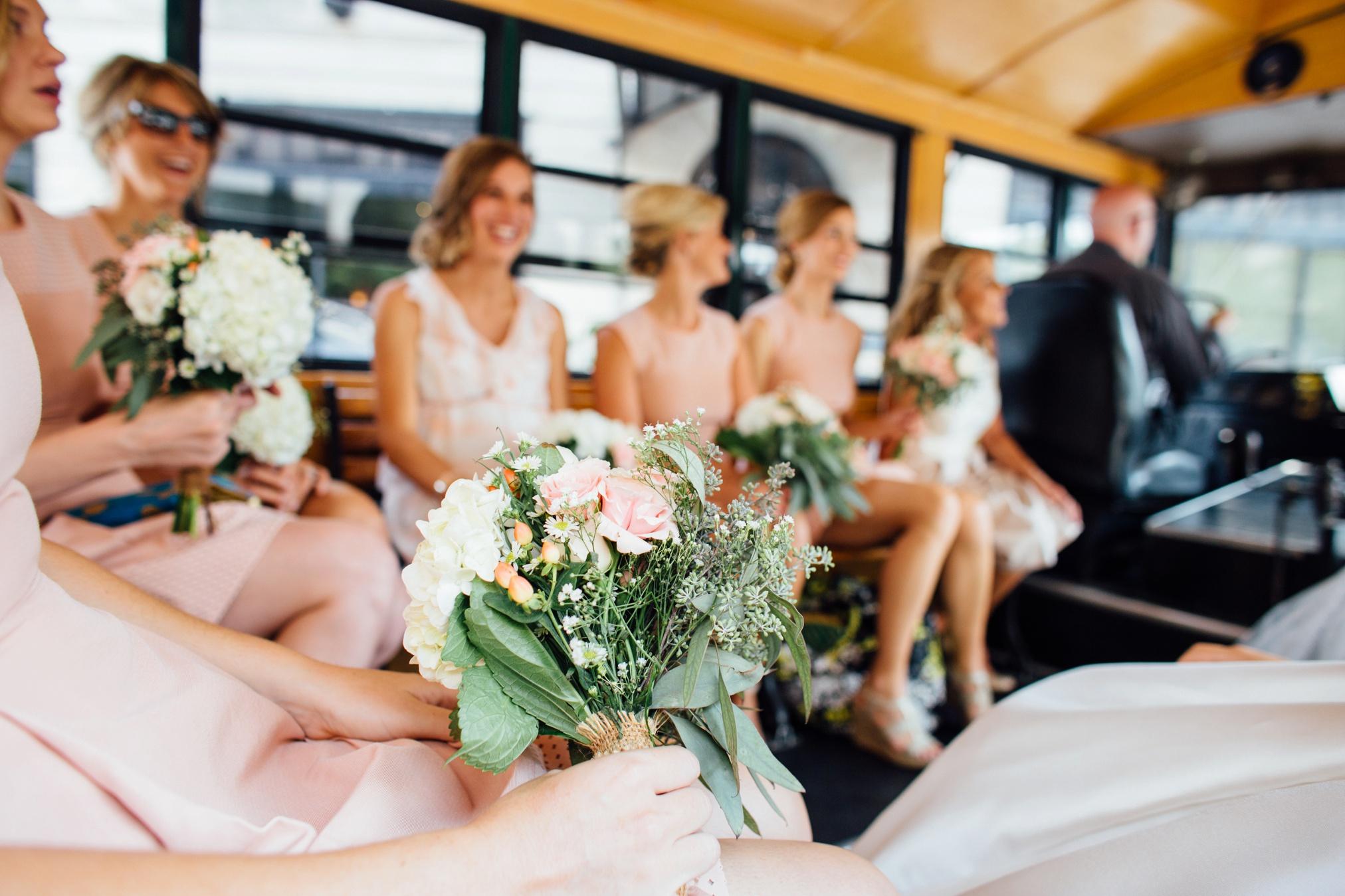 brenna+michael_wedding-238.jpg