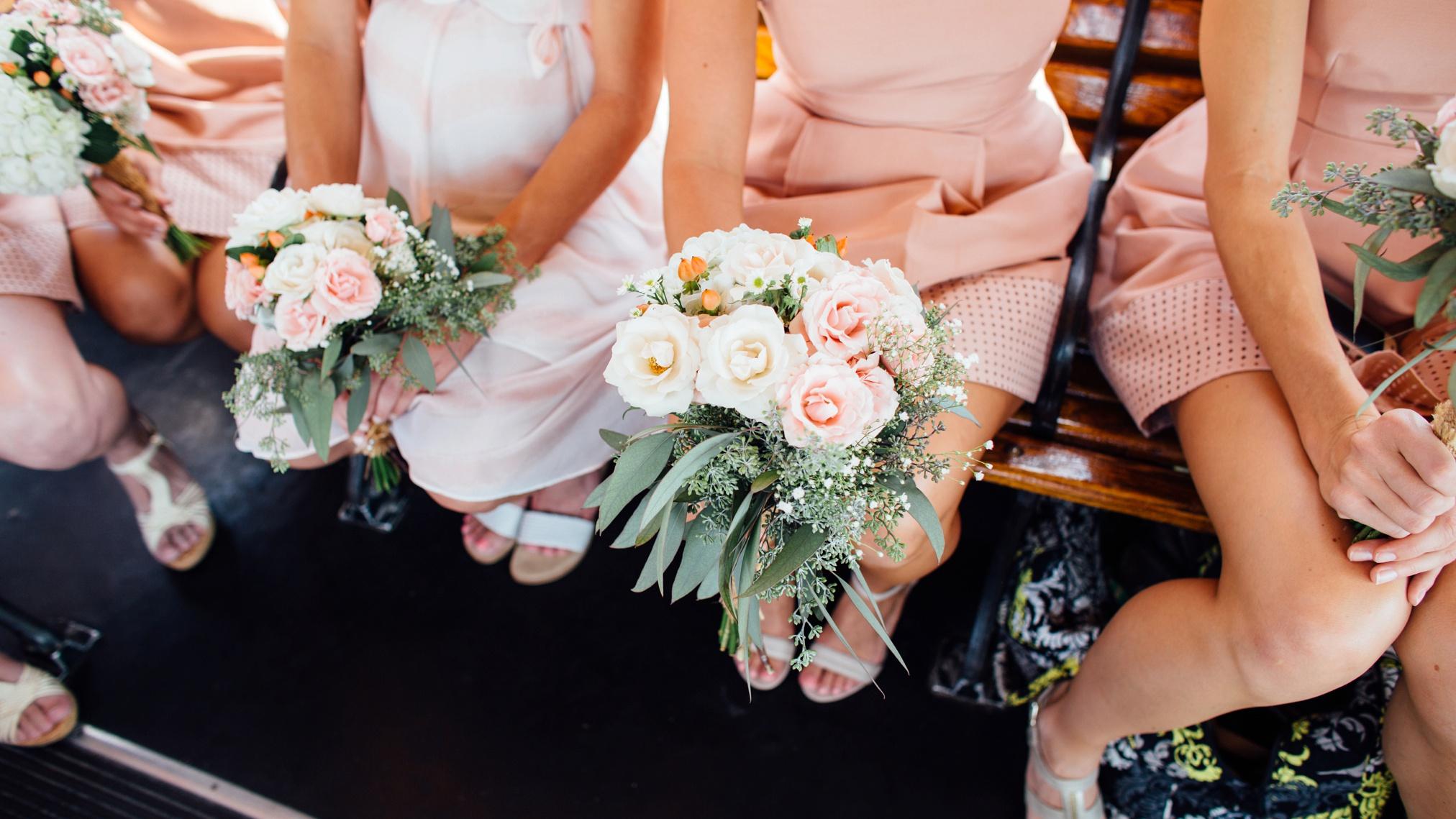 brenna+michael_wedding-240.jpg