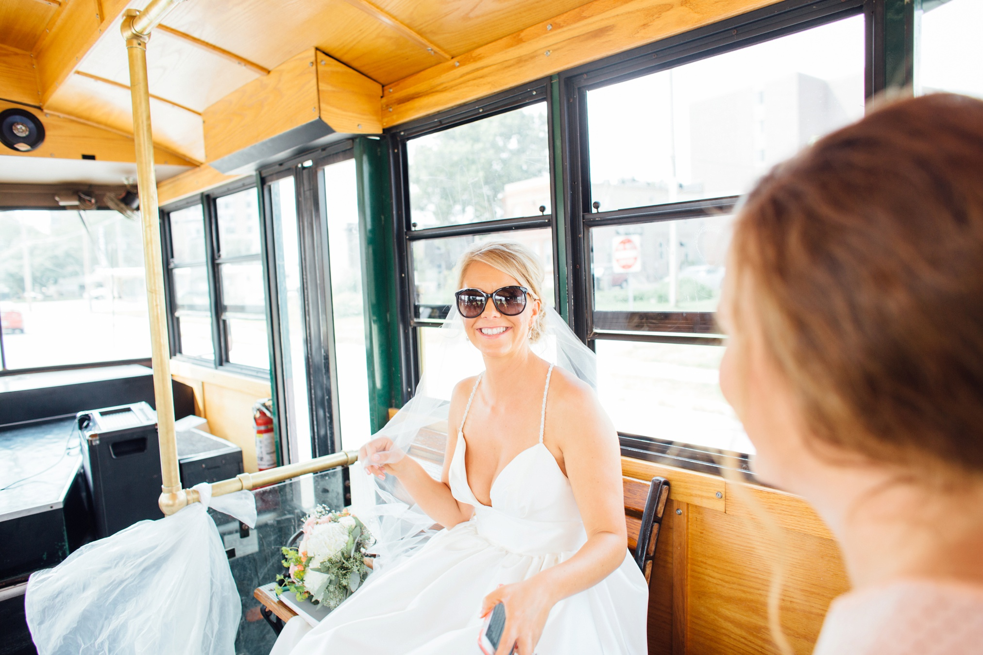 brenna+michael_wedding-239.jpg