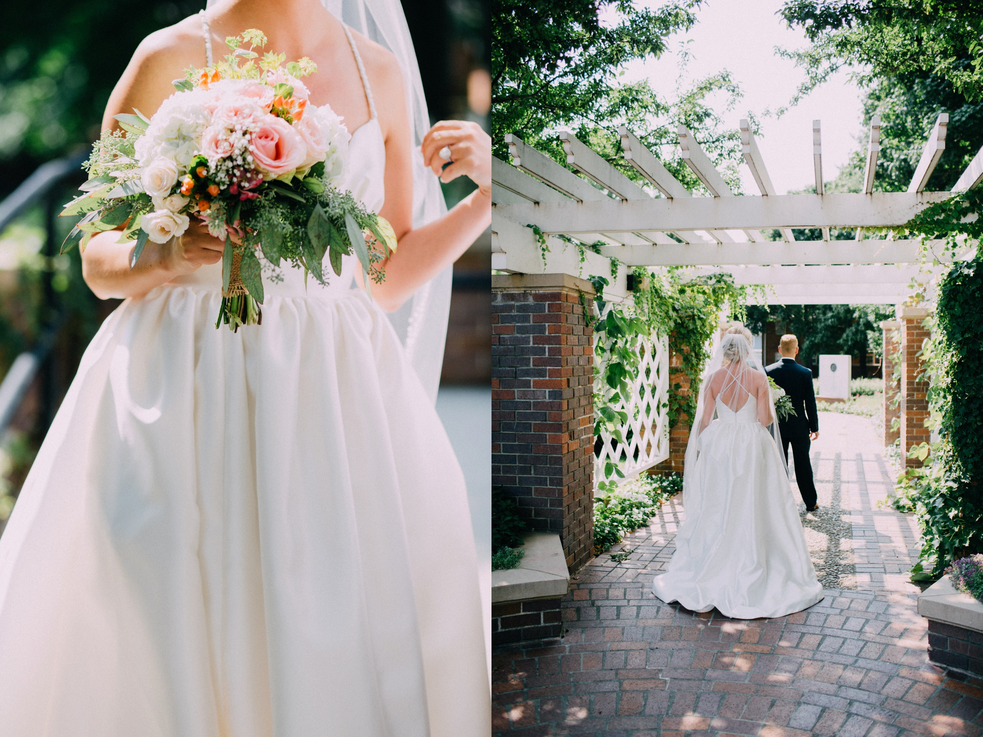 brenna+michael_wedding-244.jpg