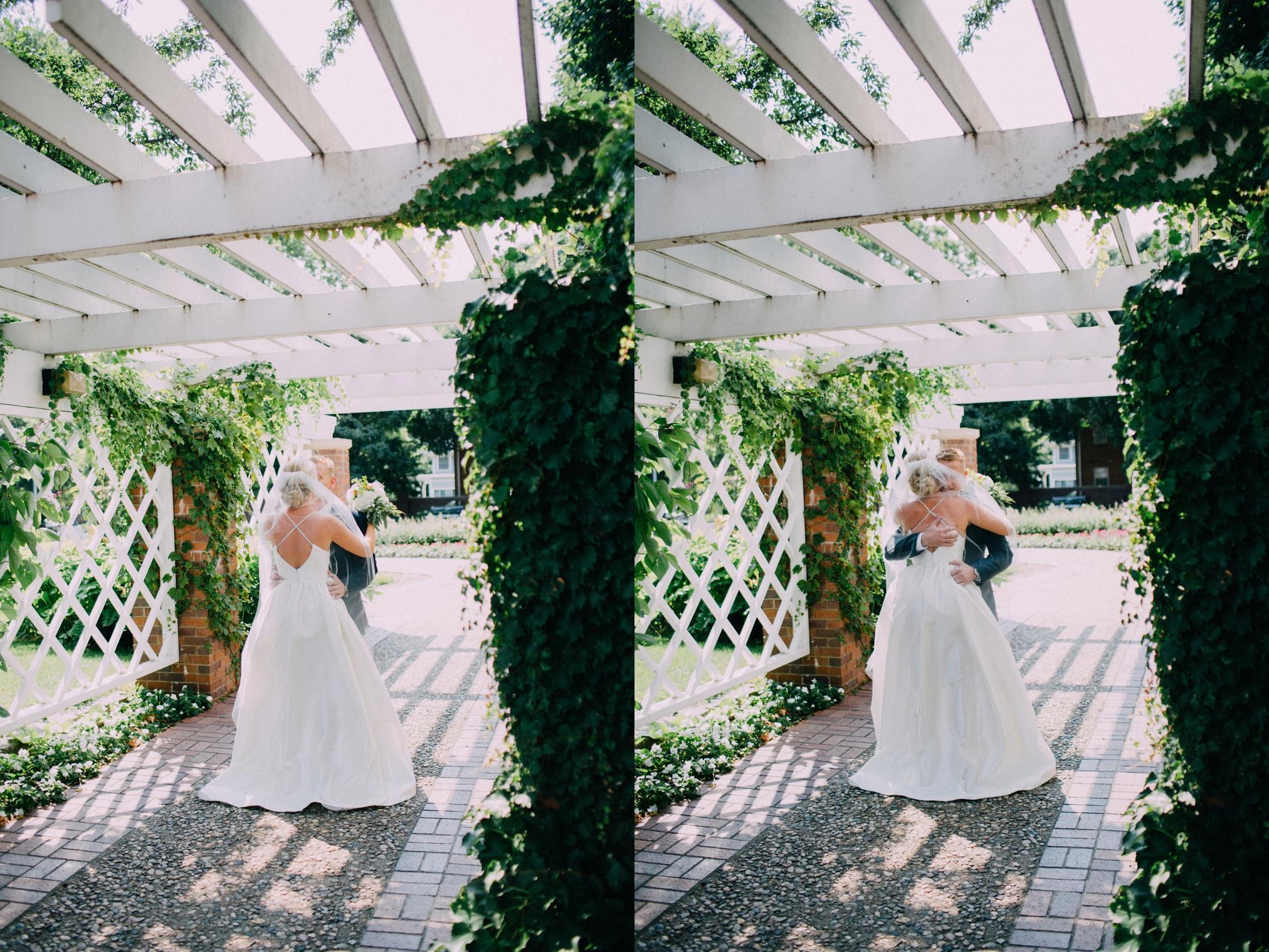 brenna+michael_wedding-246.jpg
