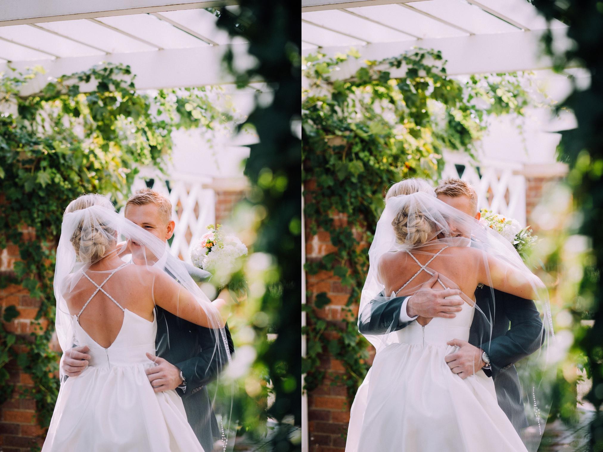 brenna+michael_wedding-251.jpg