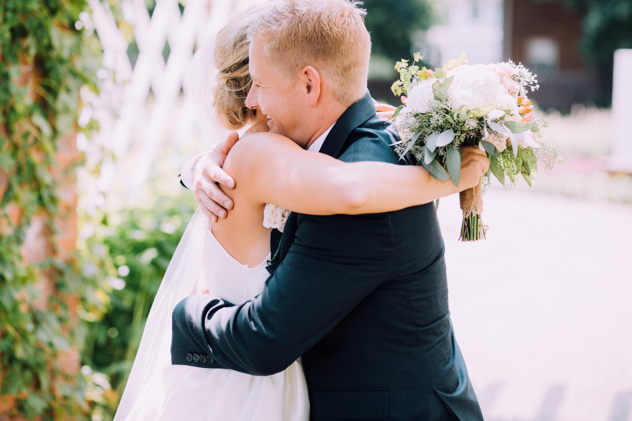 brenna+michael_wedding-258.jpg