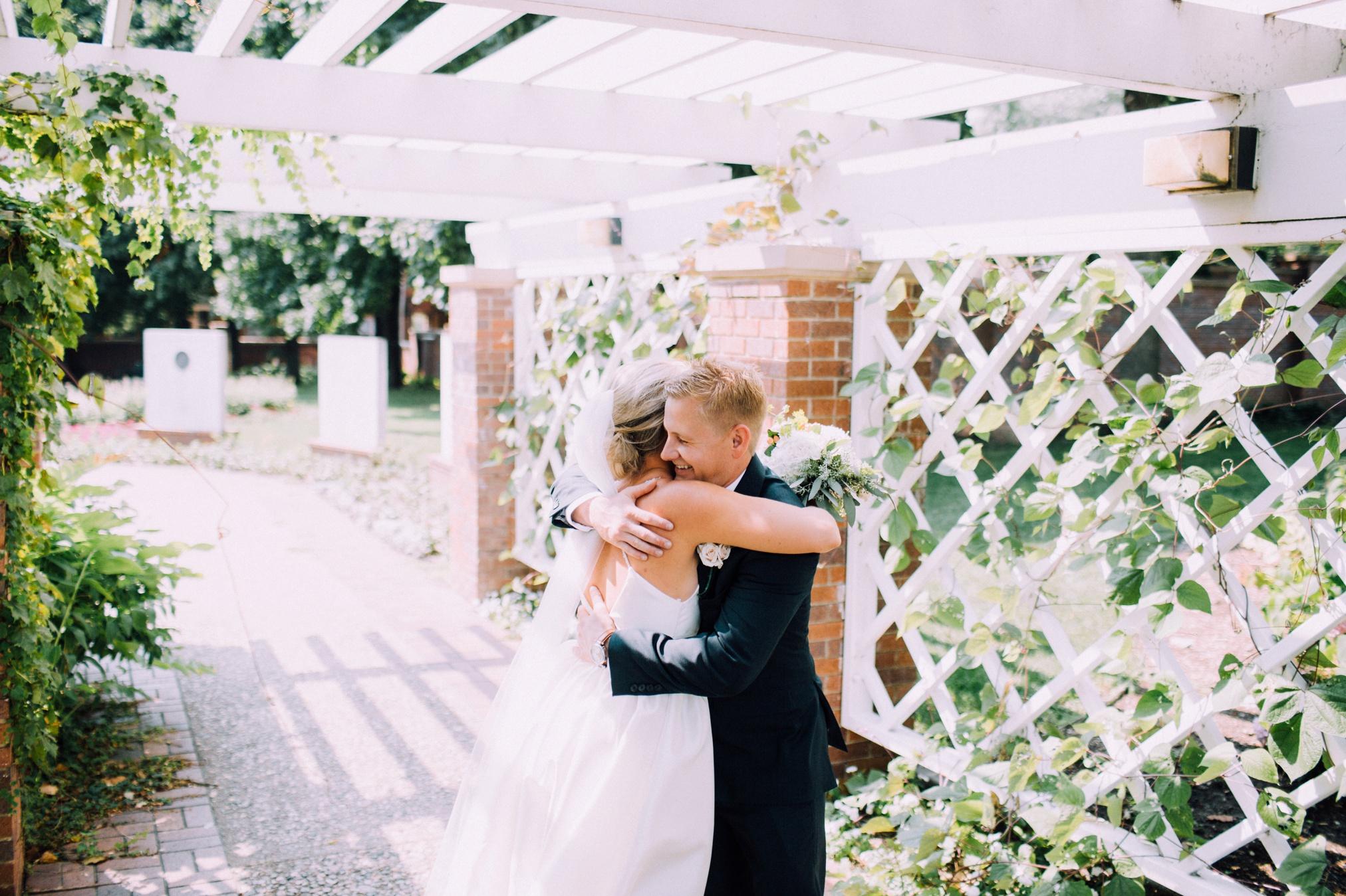 brenna+michael_wedding-253.jpg