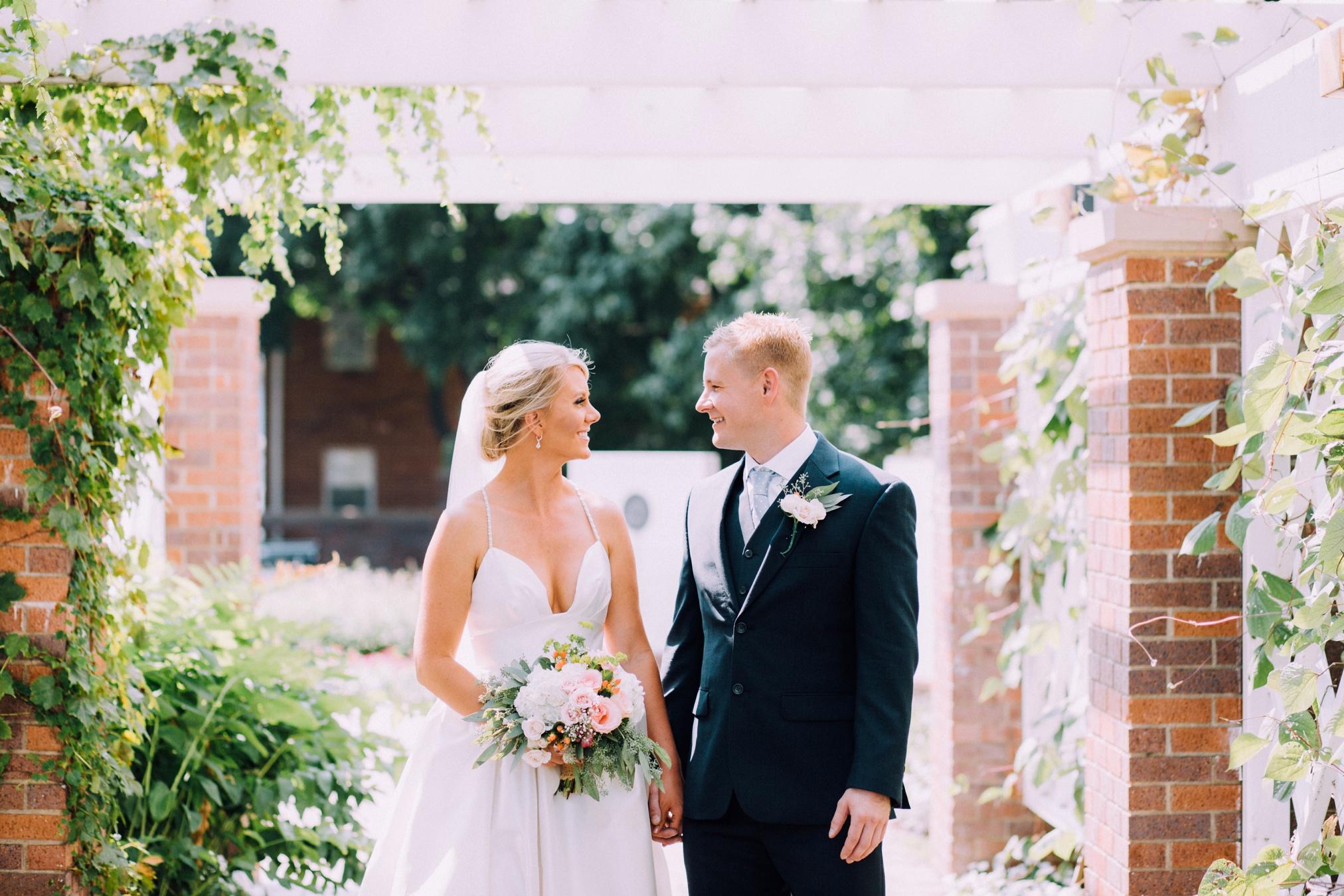 brenna+michael_wedding-260.jpg