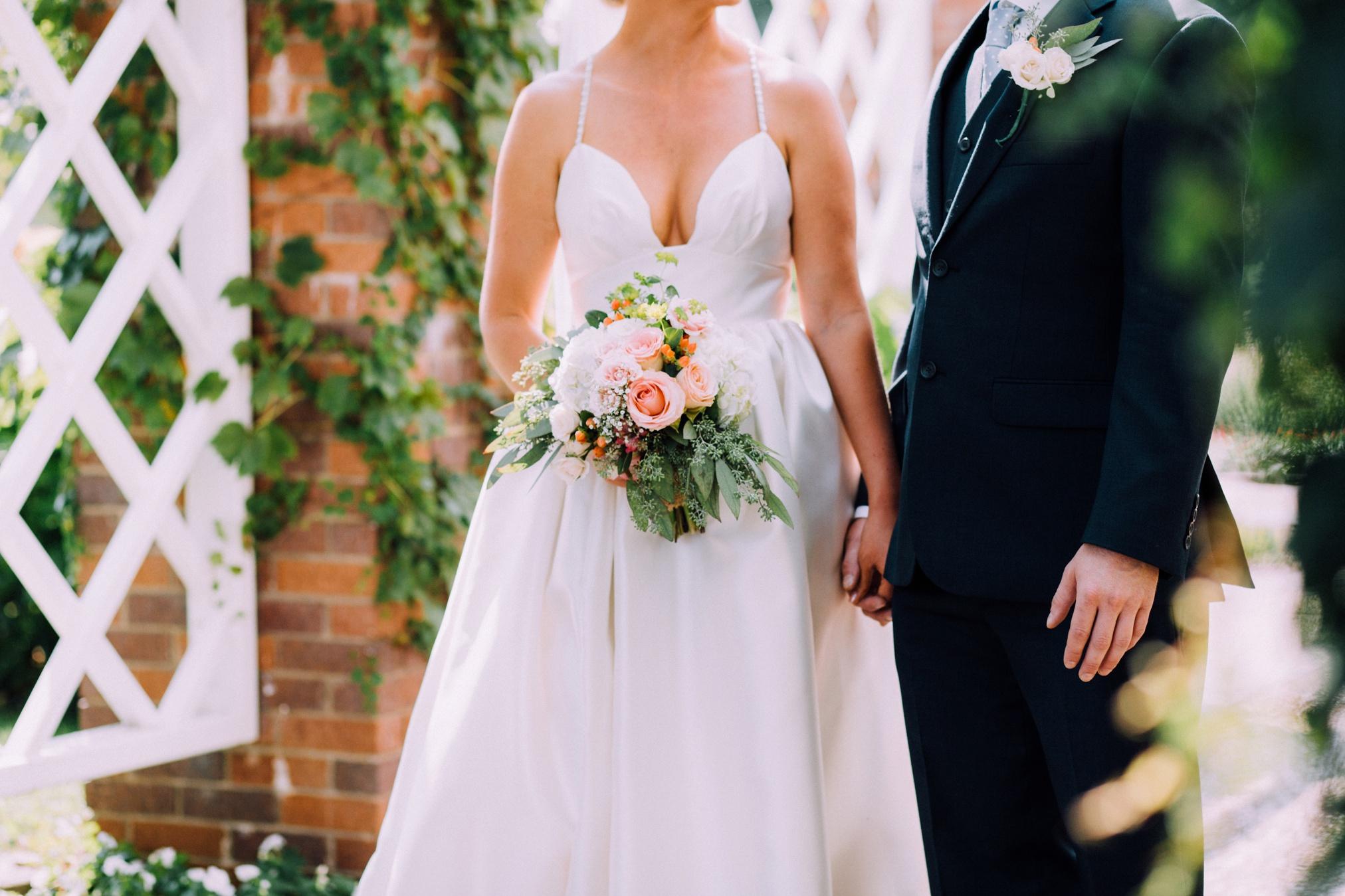 brenna+michael_wedding-261.jpg