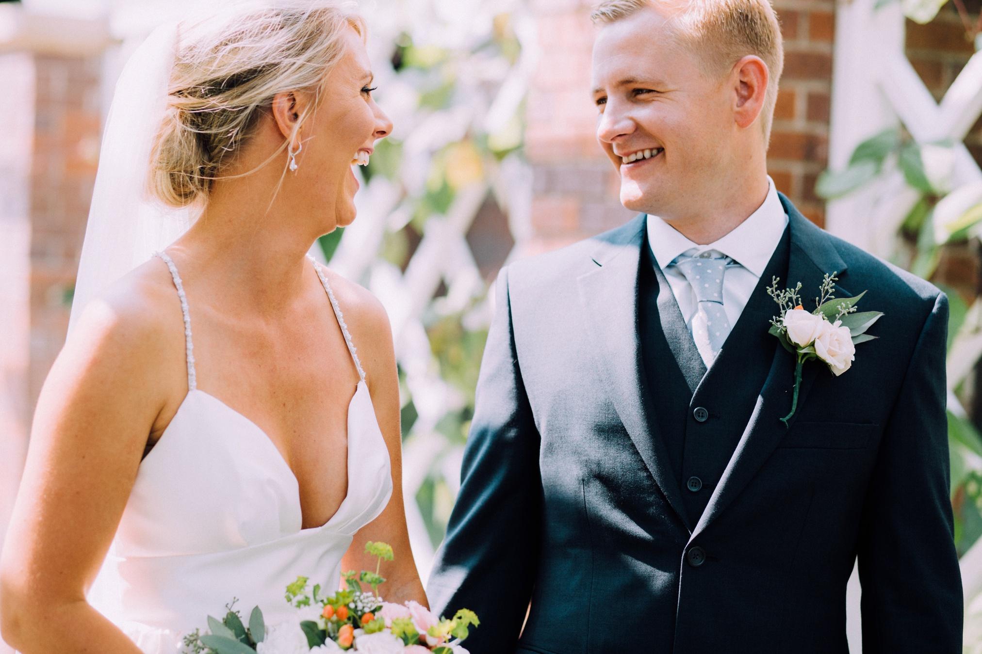 brenna+michael_wedding-263.jpg
