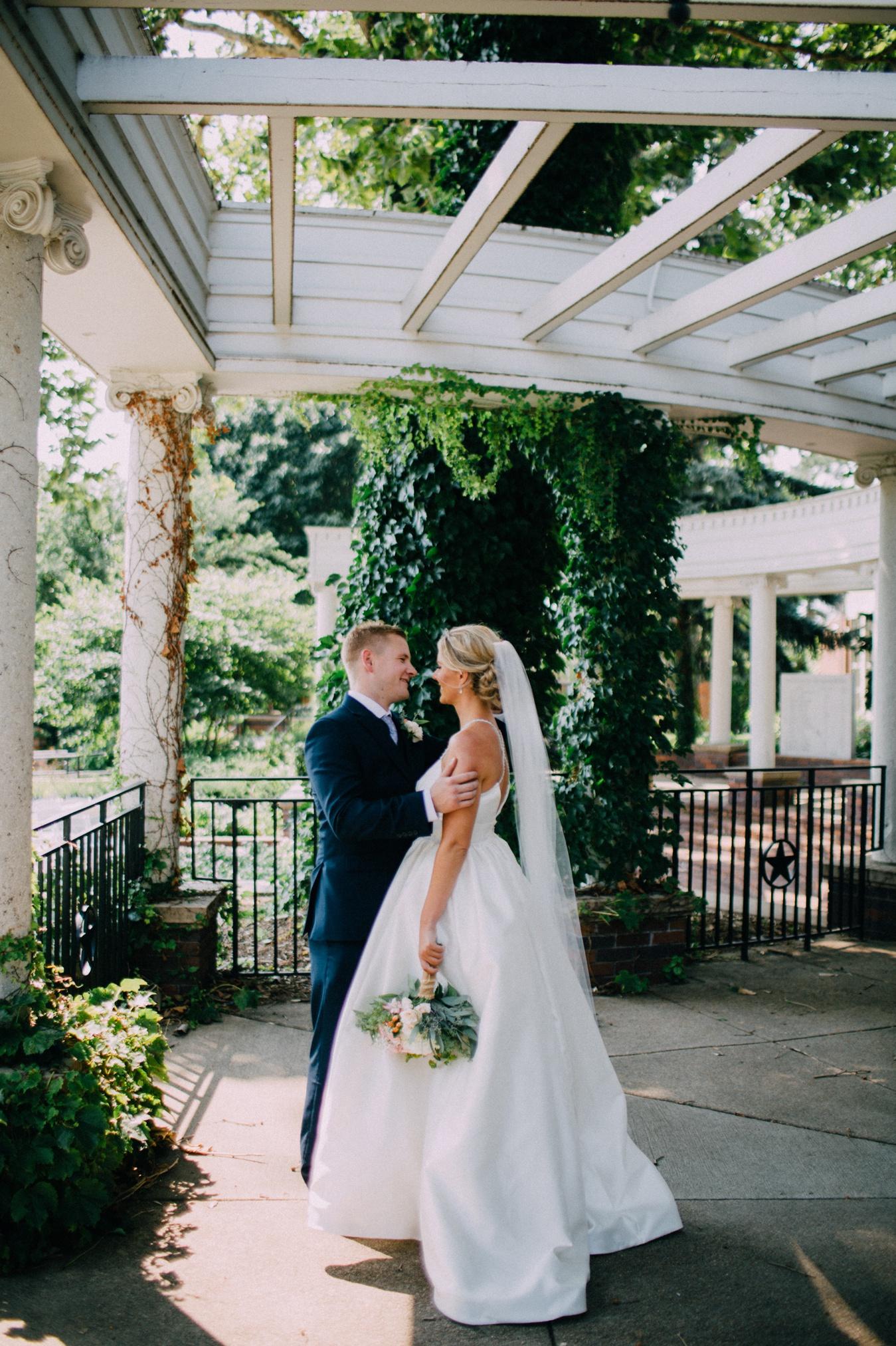 brenna+michael_wedding-264.jpg