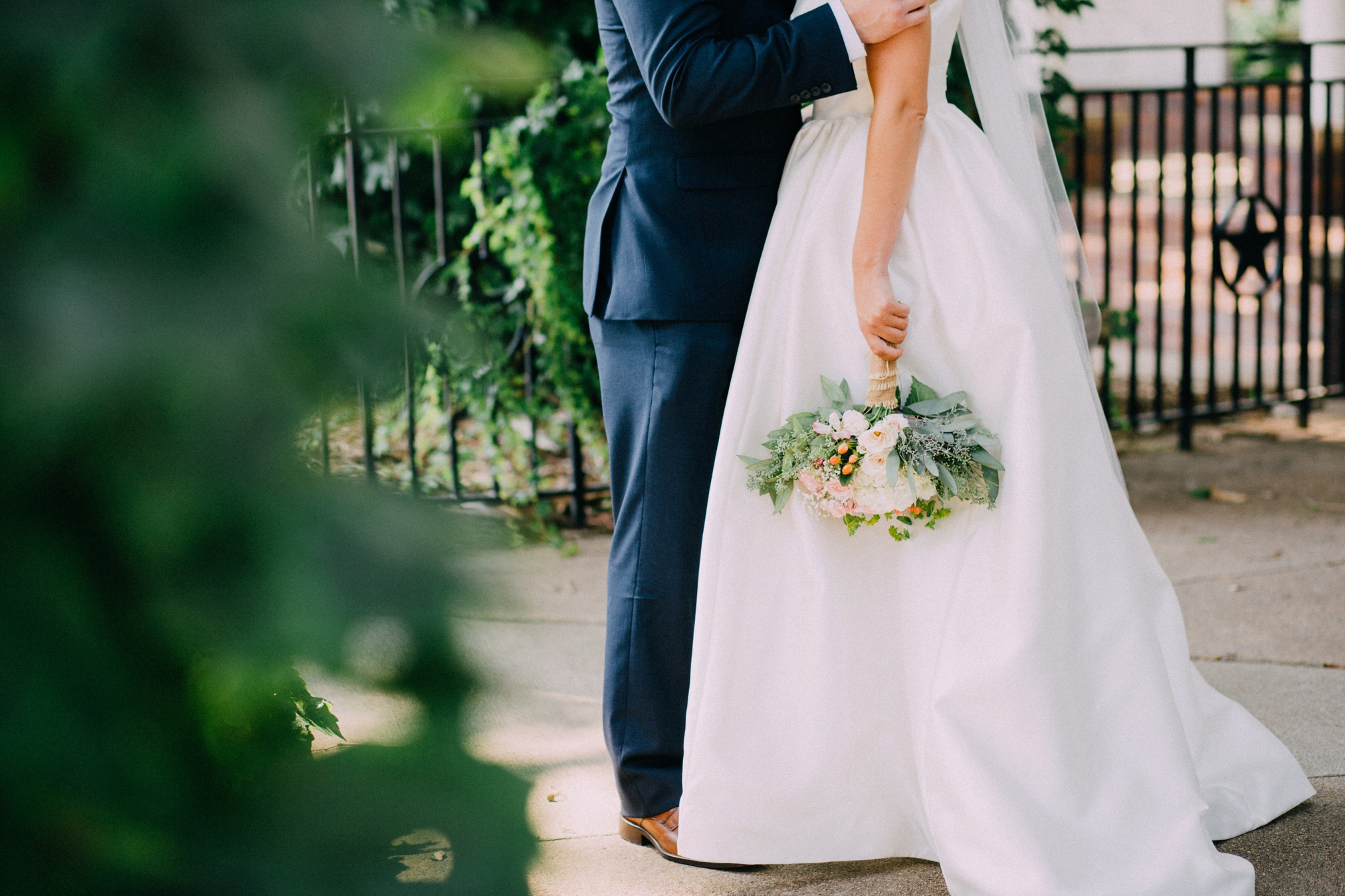 brenna+michael_wedding-270.jpg