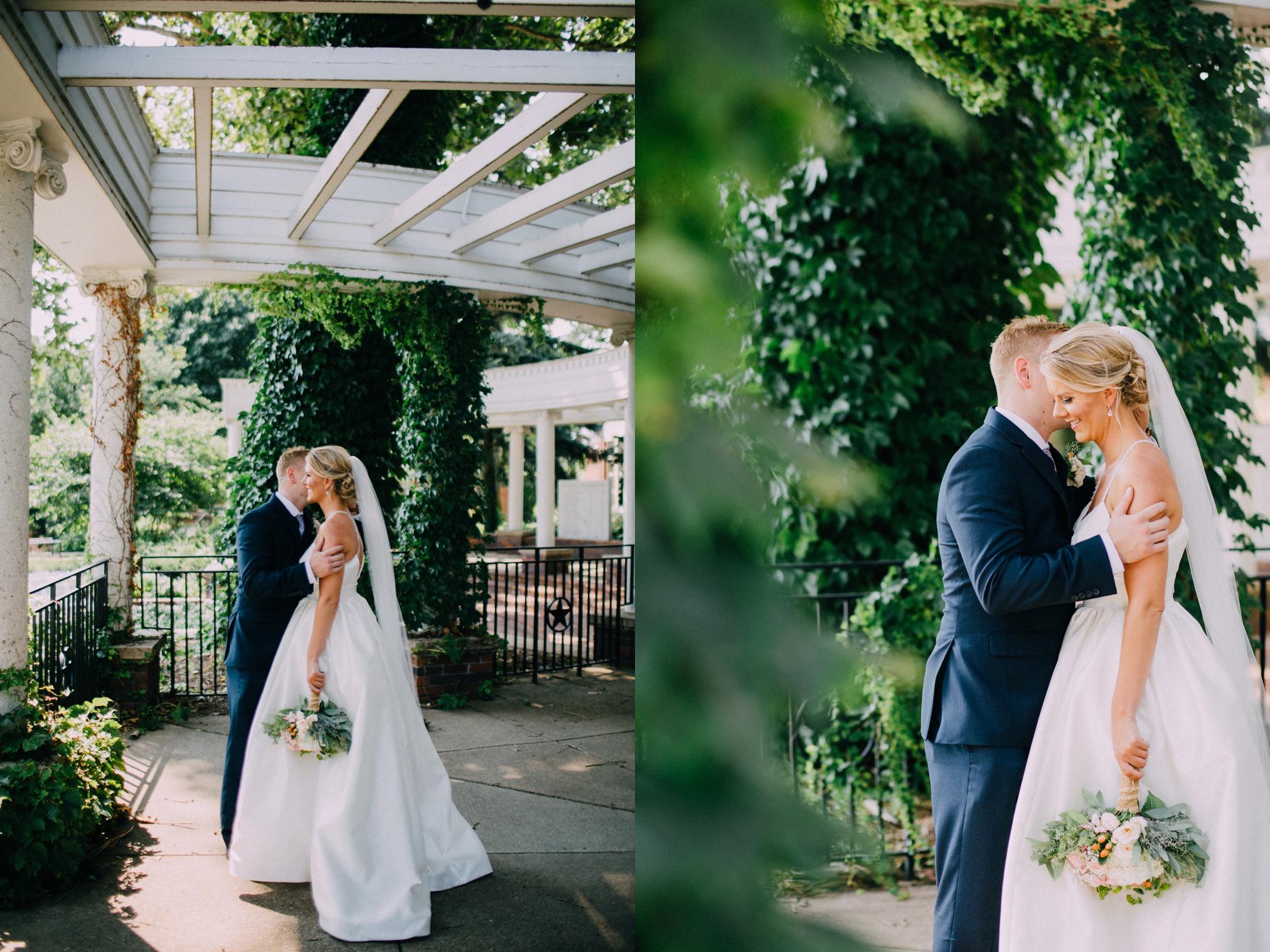 brenna+michael_wedding-265.jpg