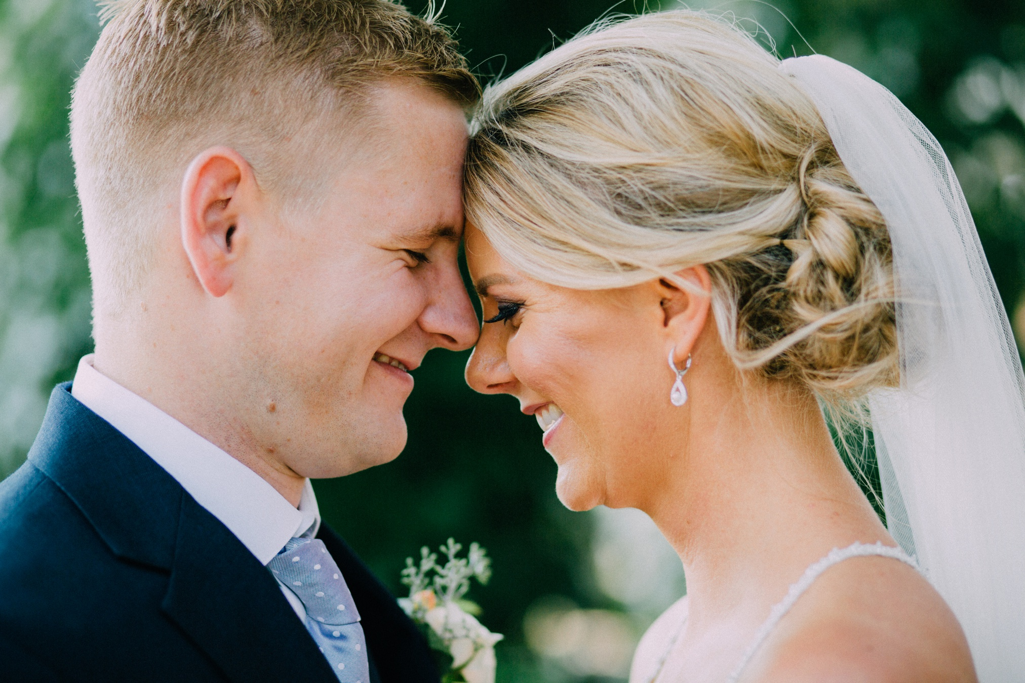 brenna+michael_wedding-272.jpg