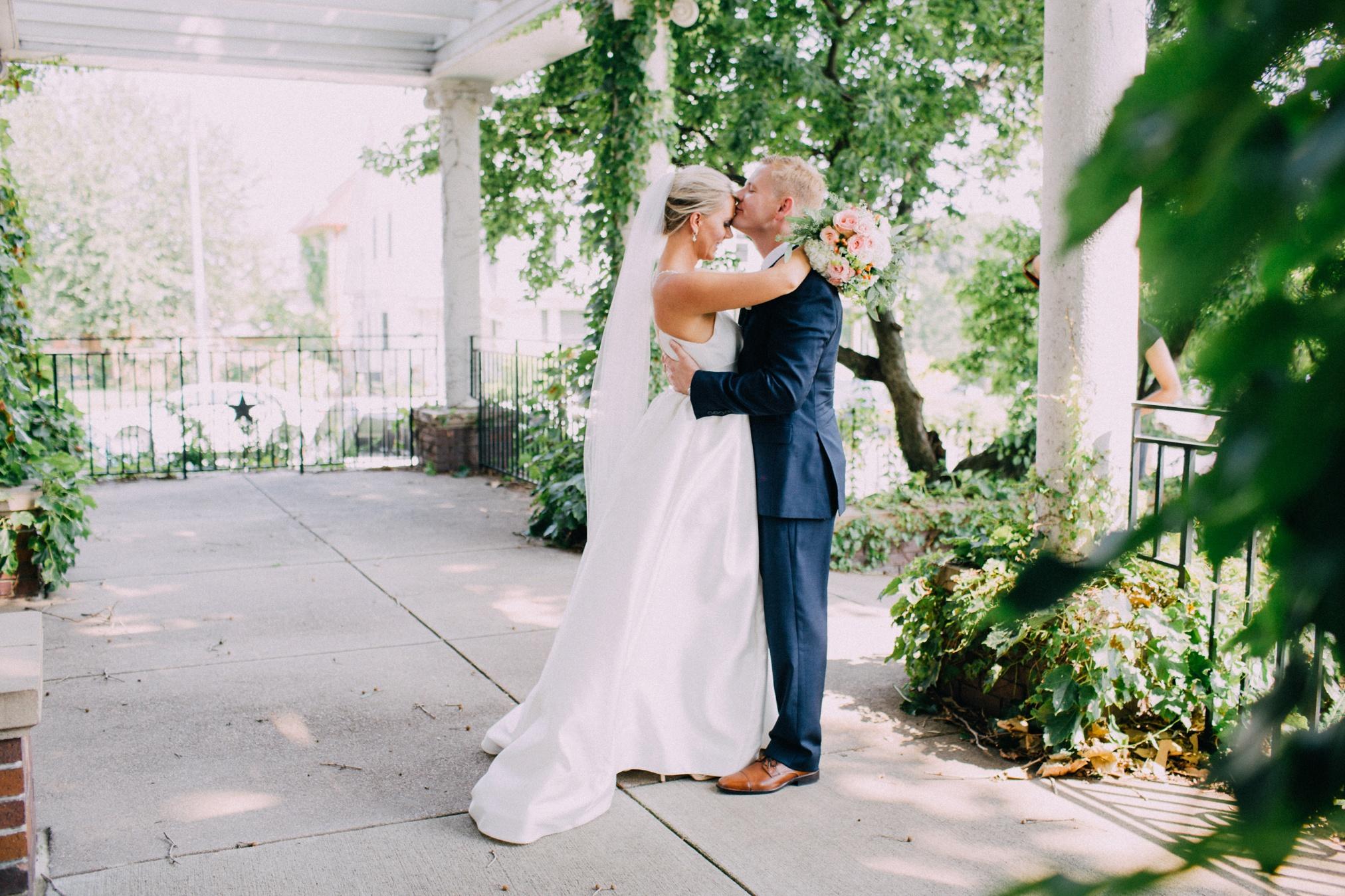 brenna+michael_wedding-278.jpg