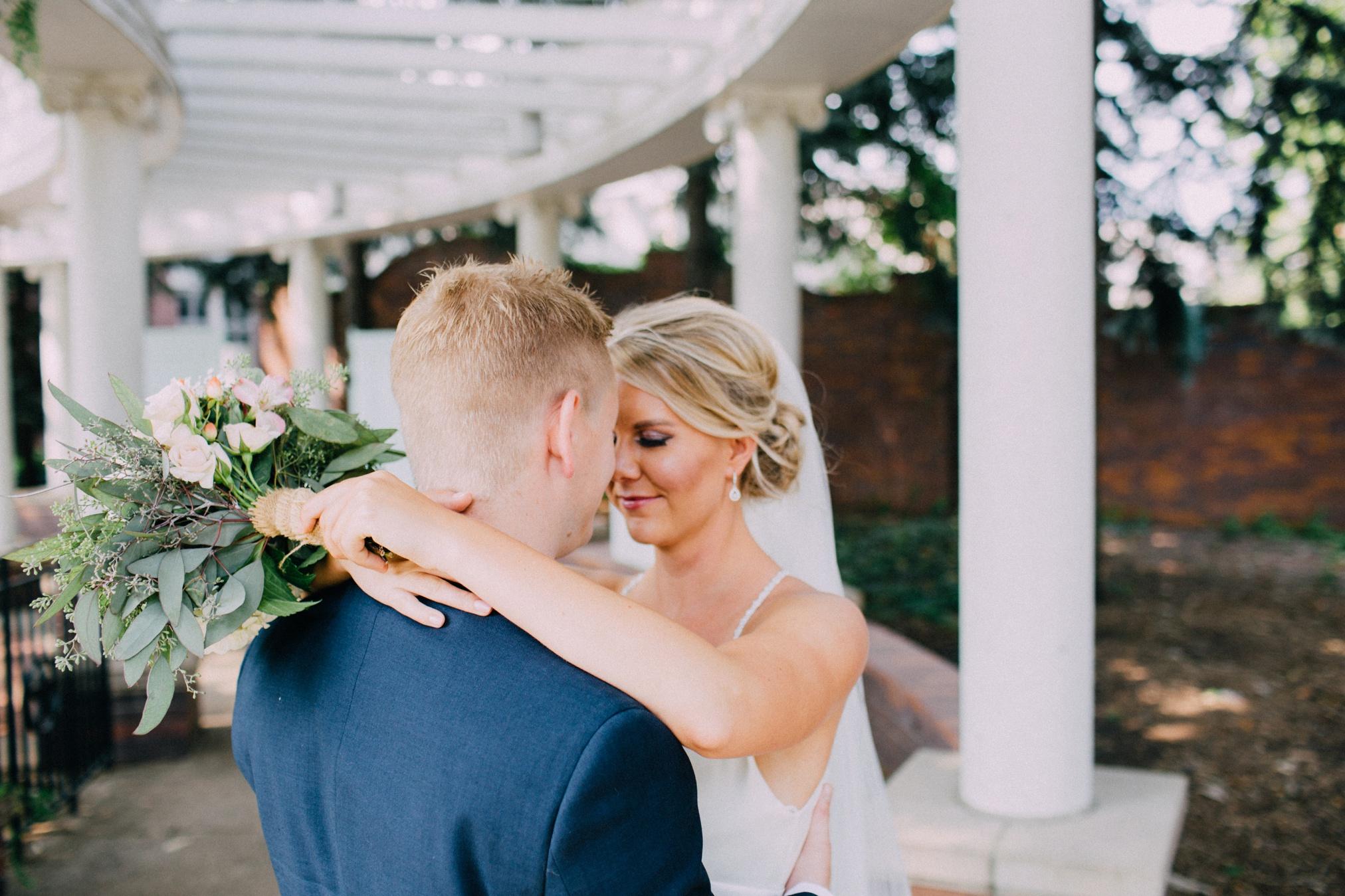 brenna+michael_wedding-275.jpg