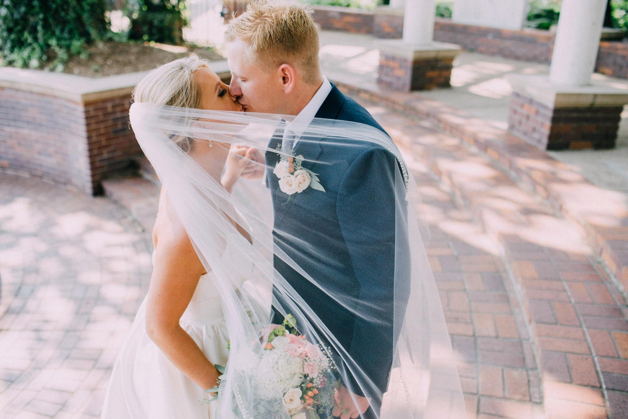 brenna+michael_wedding-283.jpg