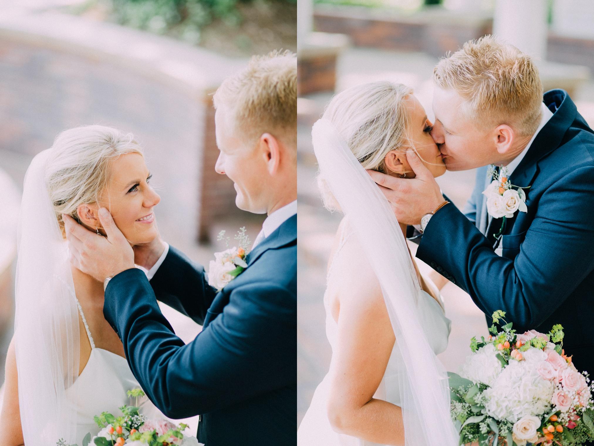 brenna+michael_wedding-286.jpg