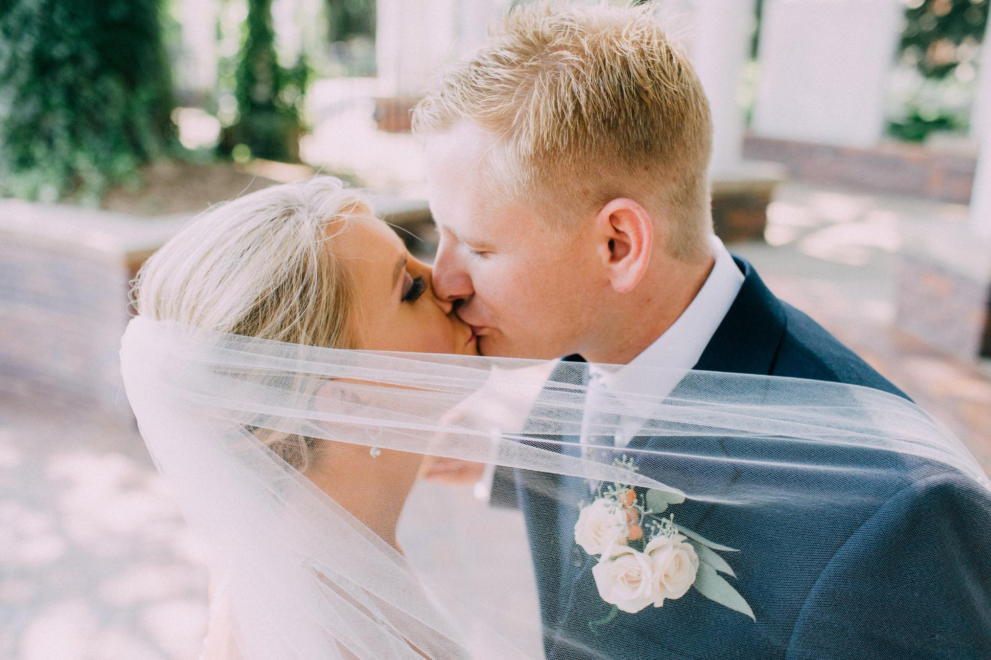 brenna+michael_wedding-282.jpg