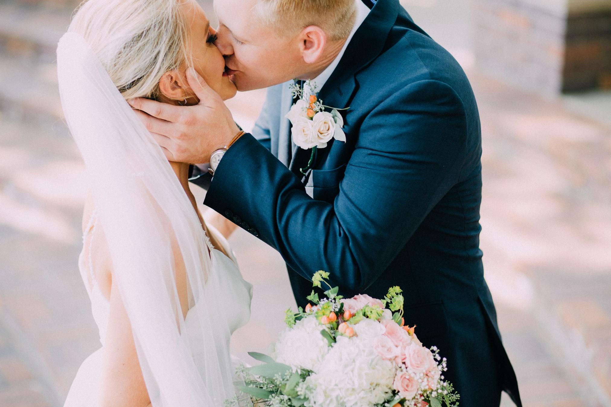 brenna+michael_wedding-289.jpg