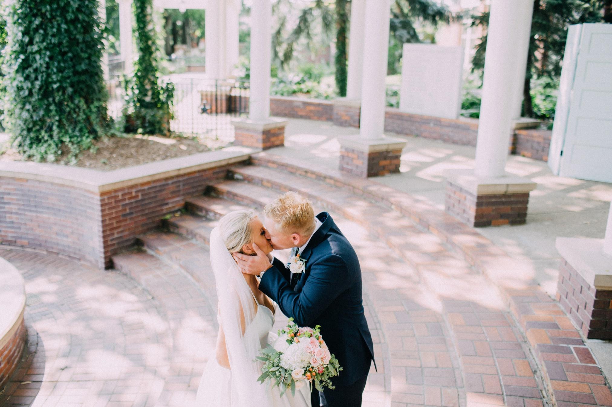 brenna+michael_wedding-292.jpg