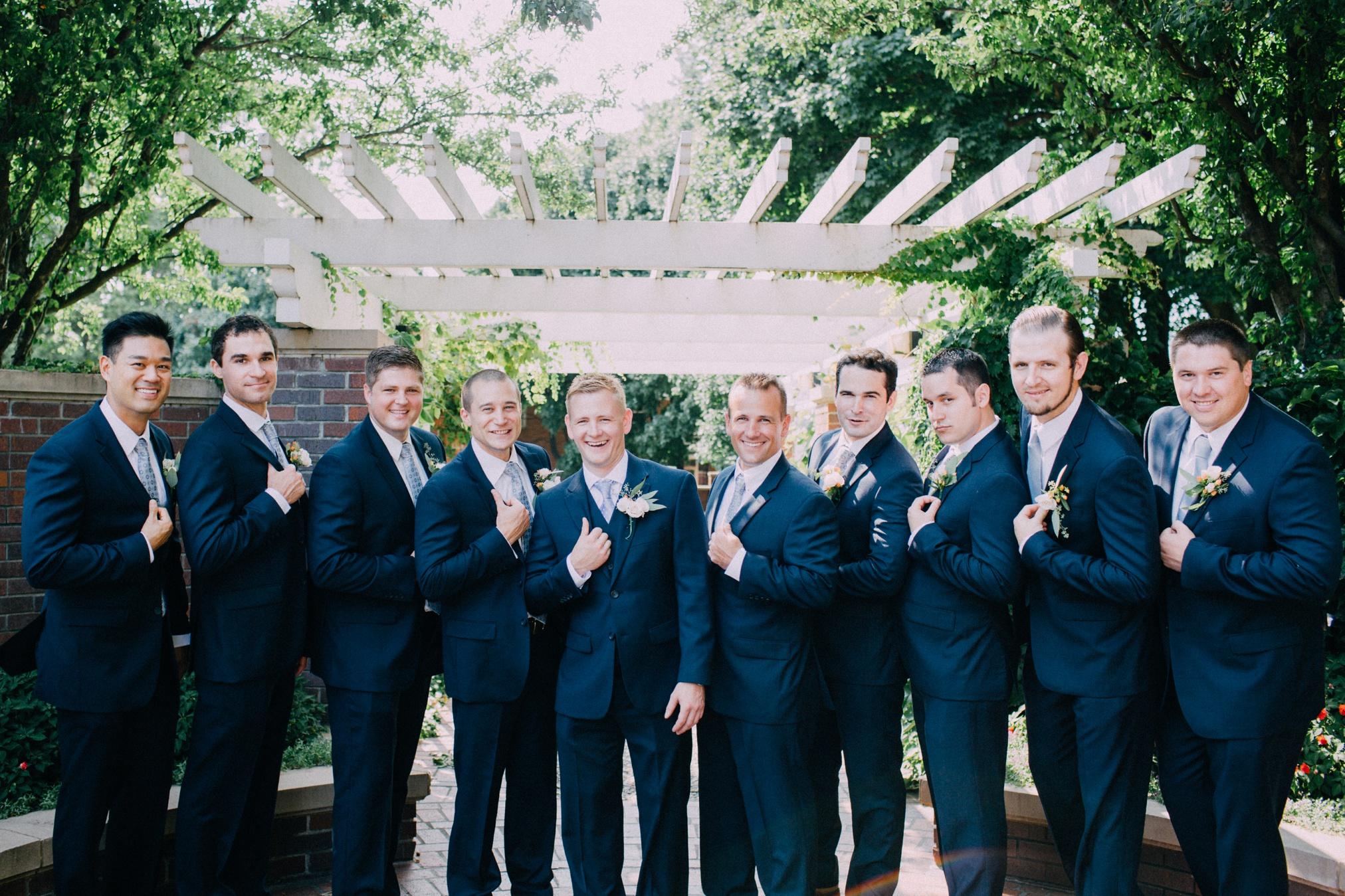 brenna+michael_wedding-301.jpg