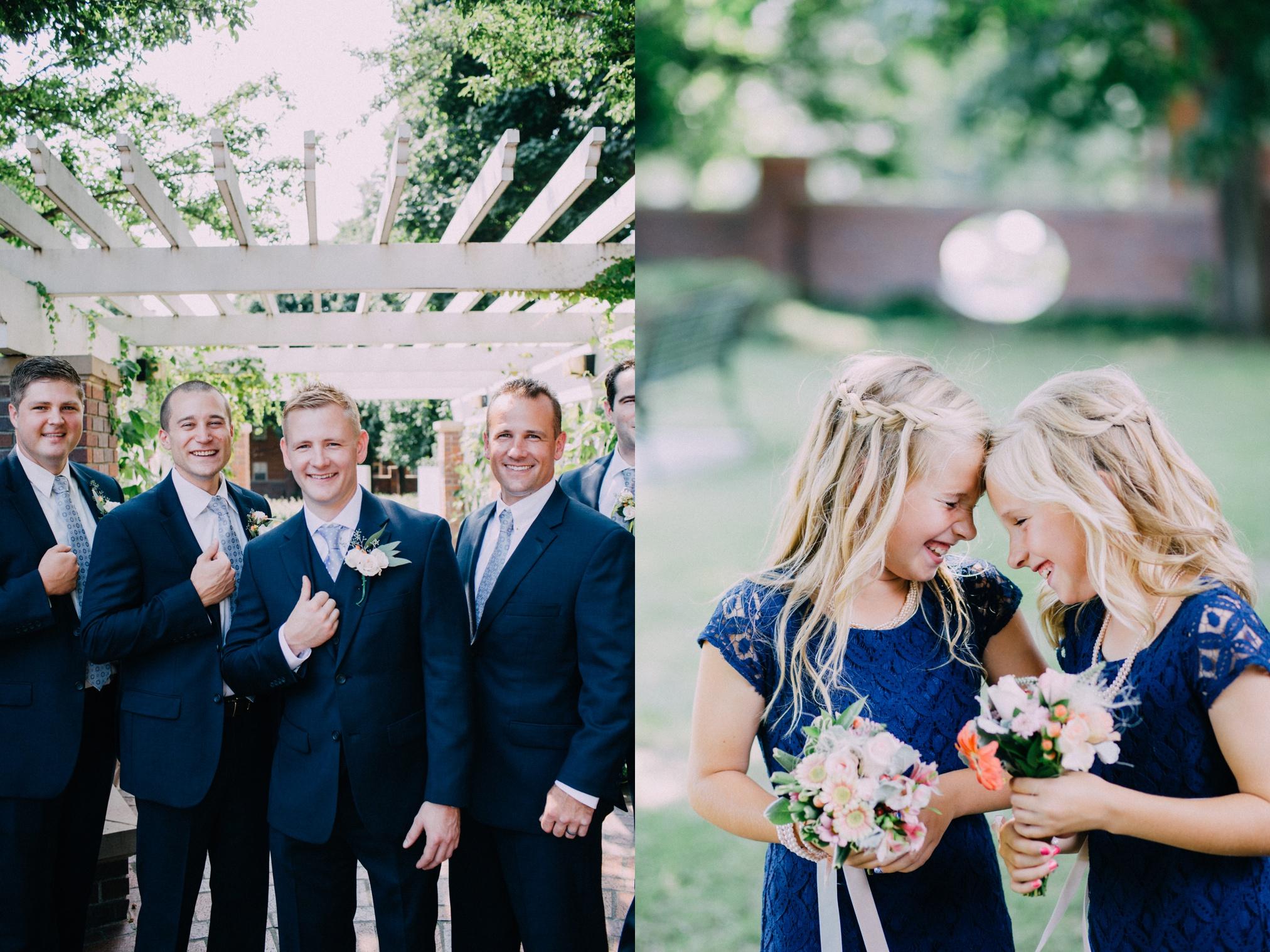 brenna+michael_wedding-304.jpg