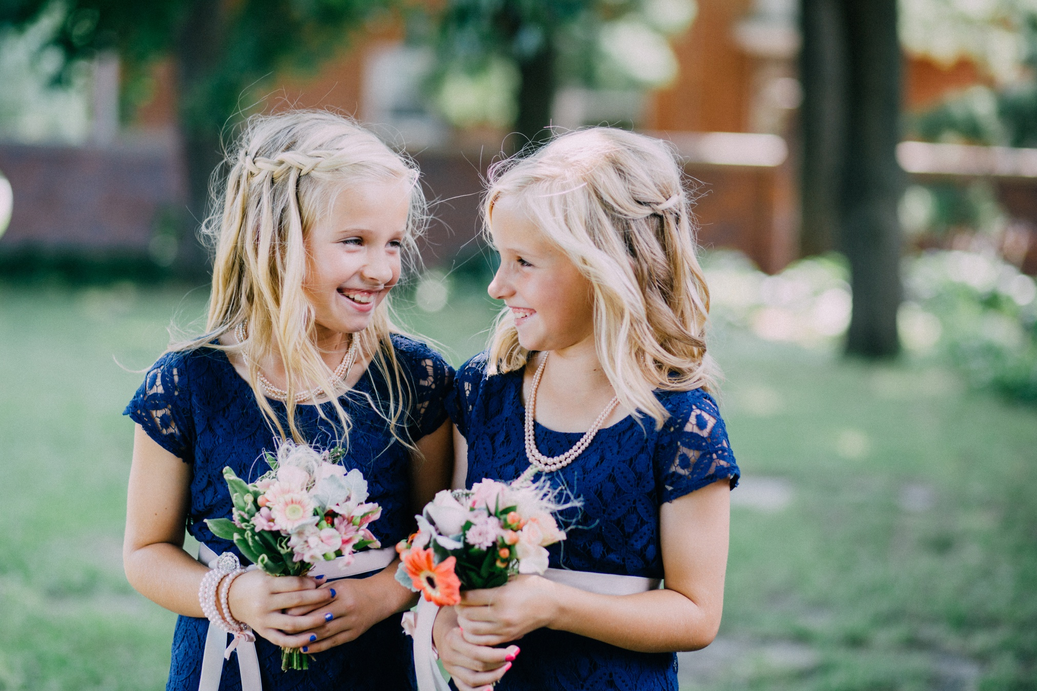 brenna+michael_wedding-303.jpg