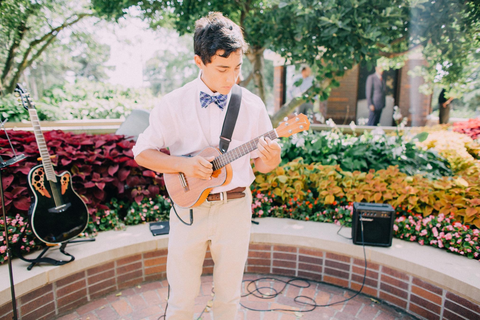 brenna+michael_wedding-325.jpg