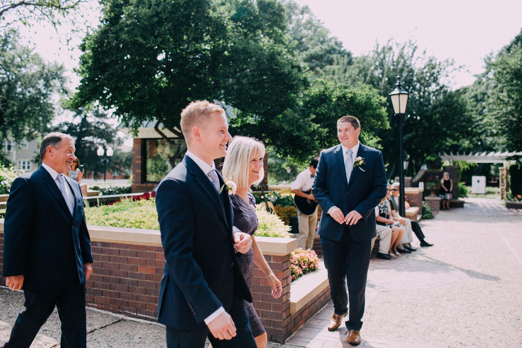 brenna+michael_wedding-352.jpg