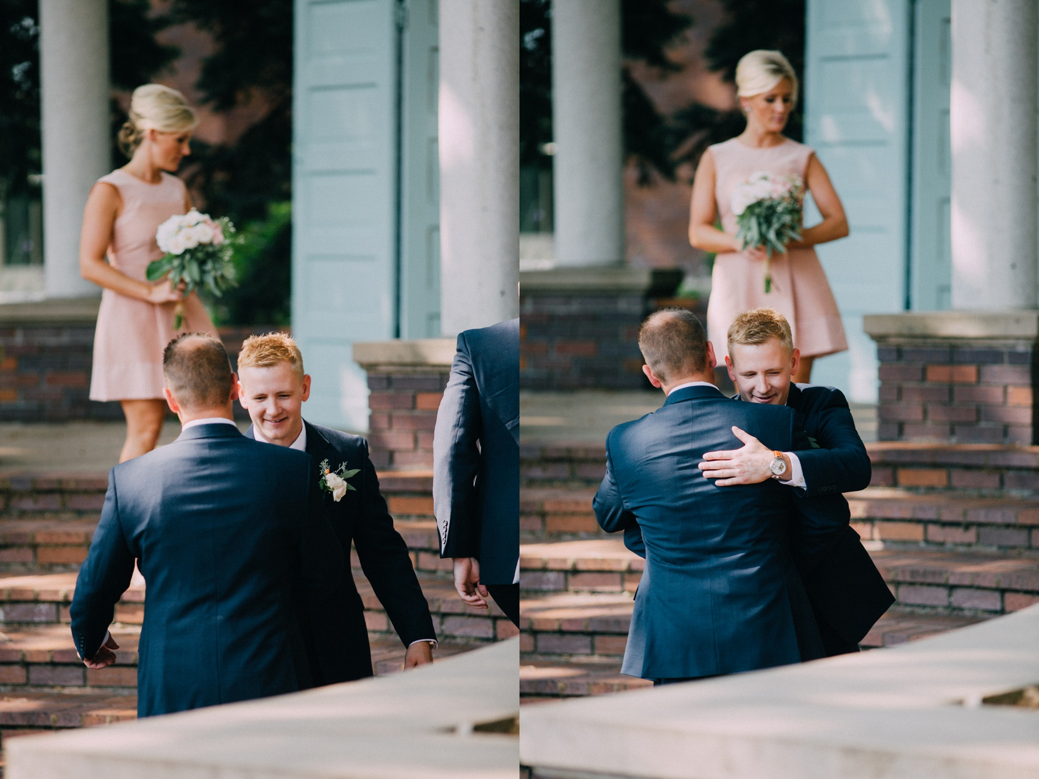brenna+michael_wedding-357.jpg