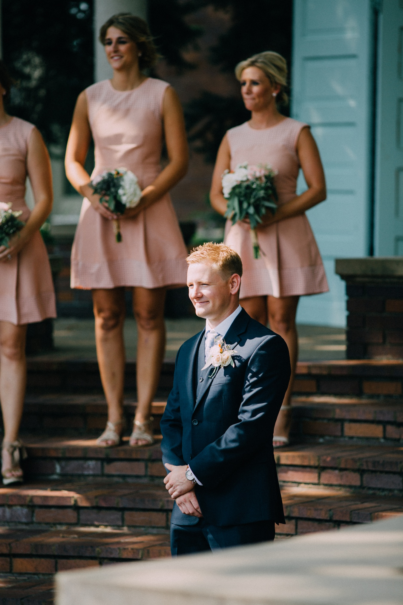 brenna+michael_wedding-368.jpg