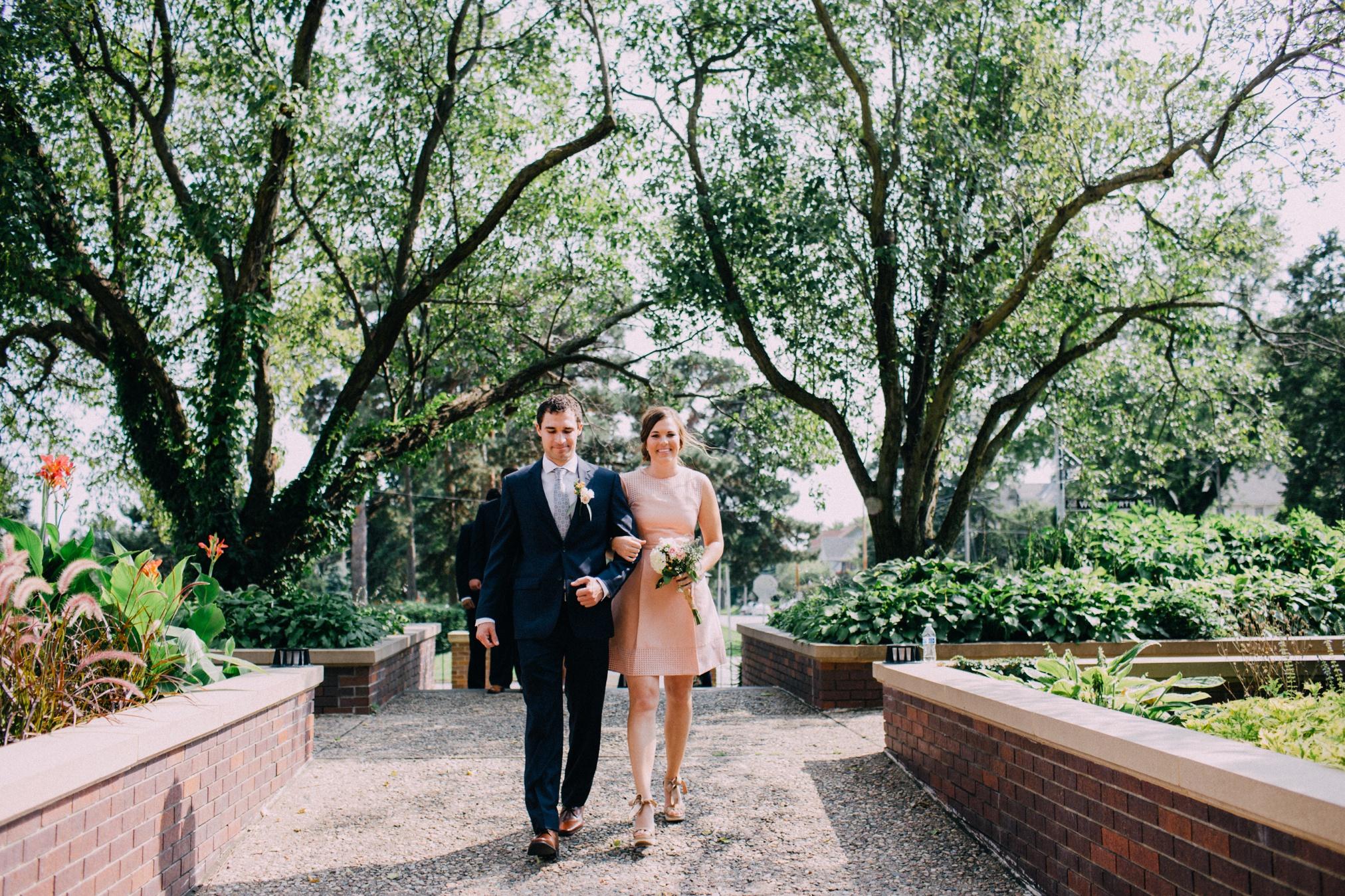 brenna+michael_wedding-362.jpg