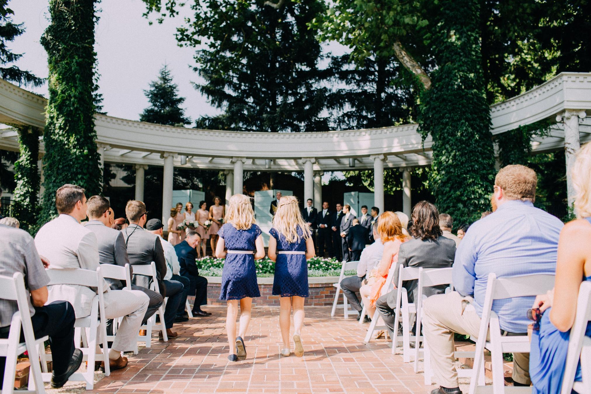brenna+michael_wedding-374.jpg