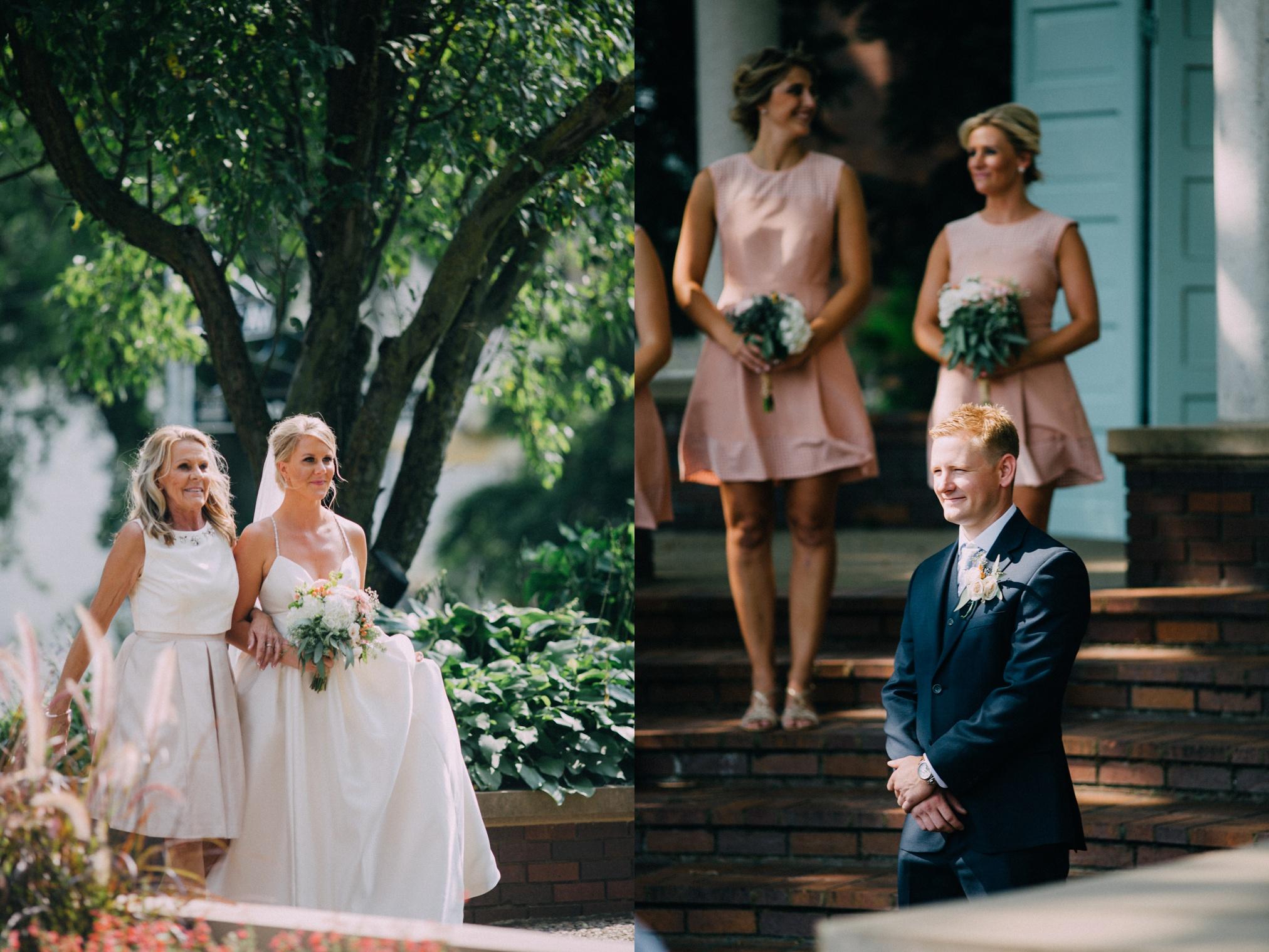 brenna+michael_wedding-376.jpg