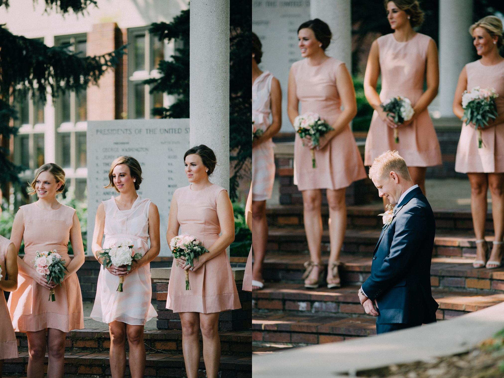 brenna+michael_wedding-383.jpg