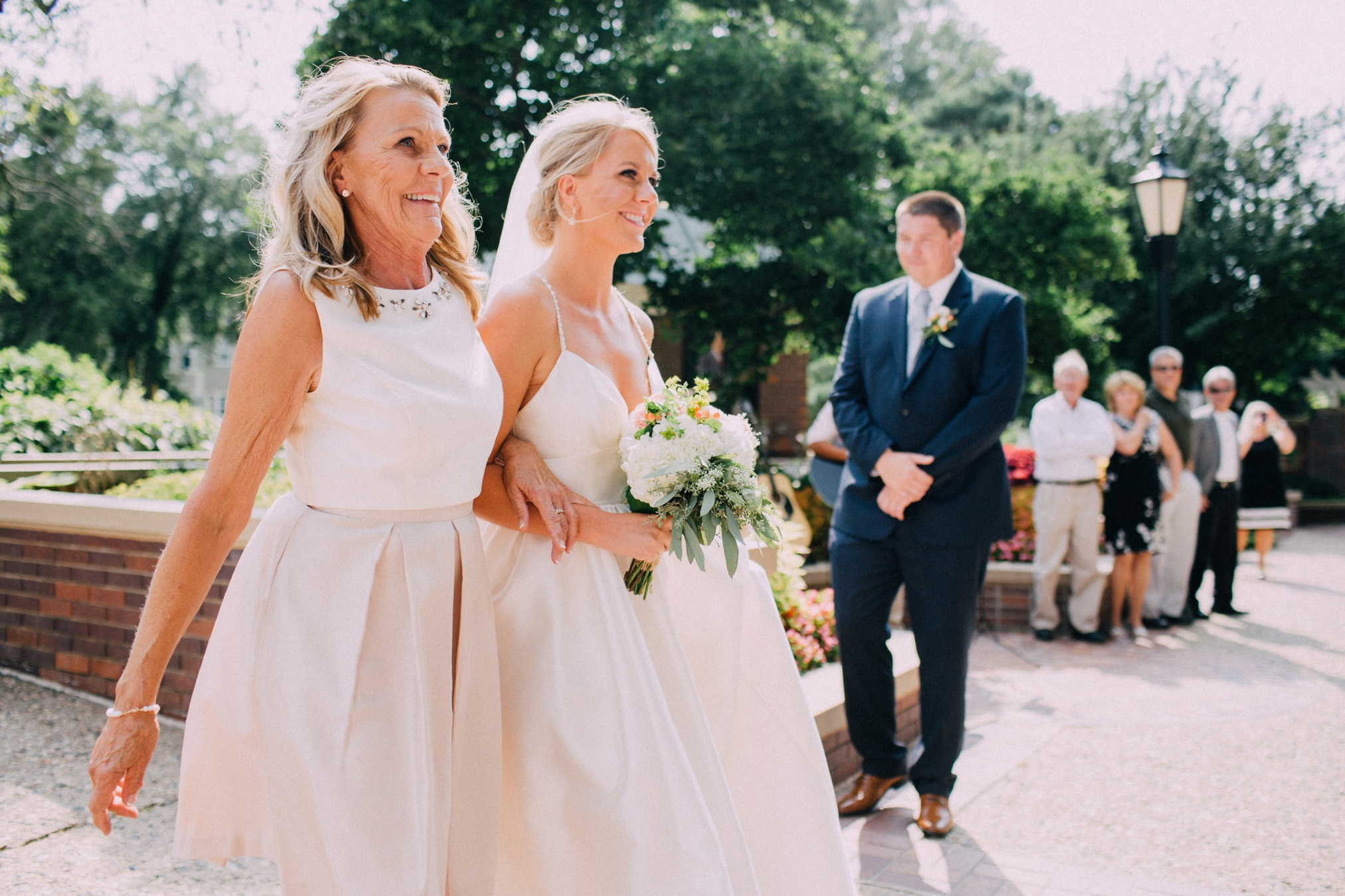 brenna+michael_wedding-387.jpg