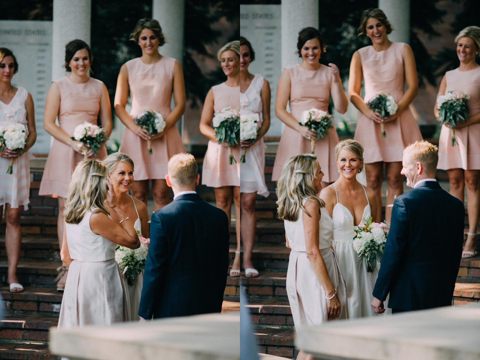 brenna+michael_wedding-391.jpg